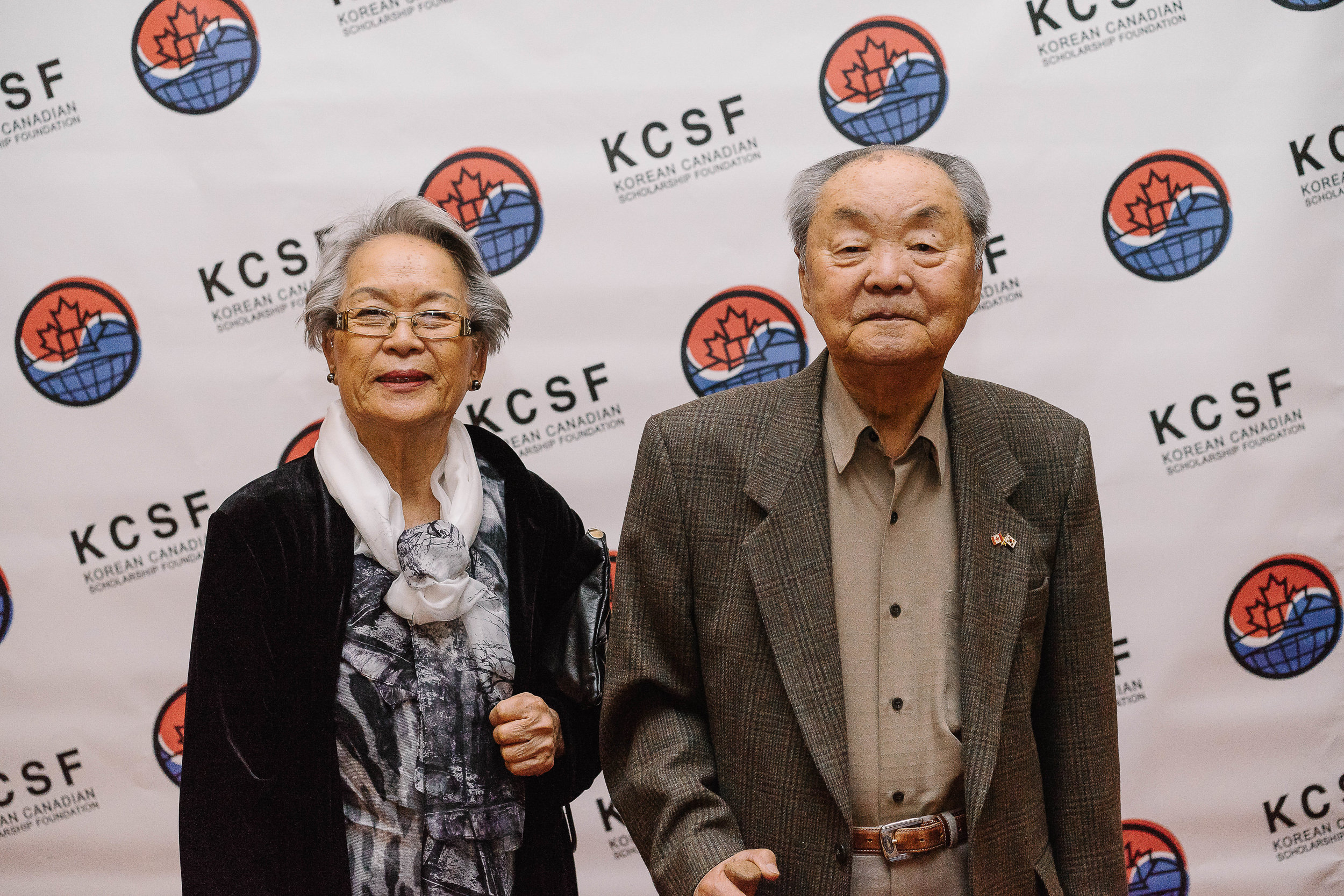 KCSF 2019-19.jpg