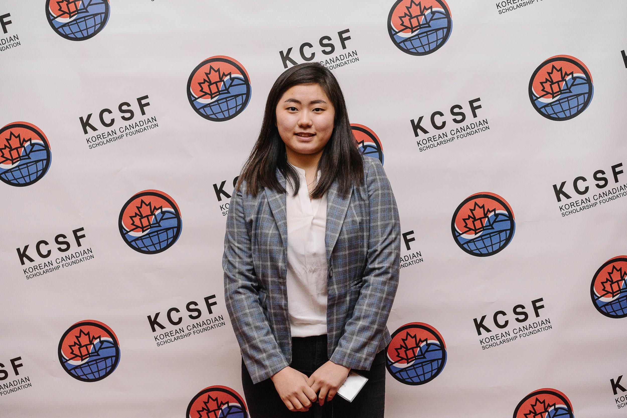 KCSF 2019-20.jpg