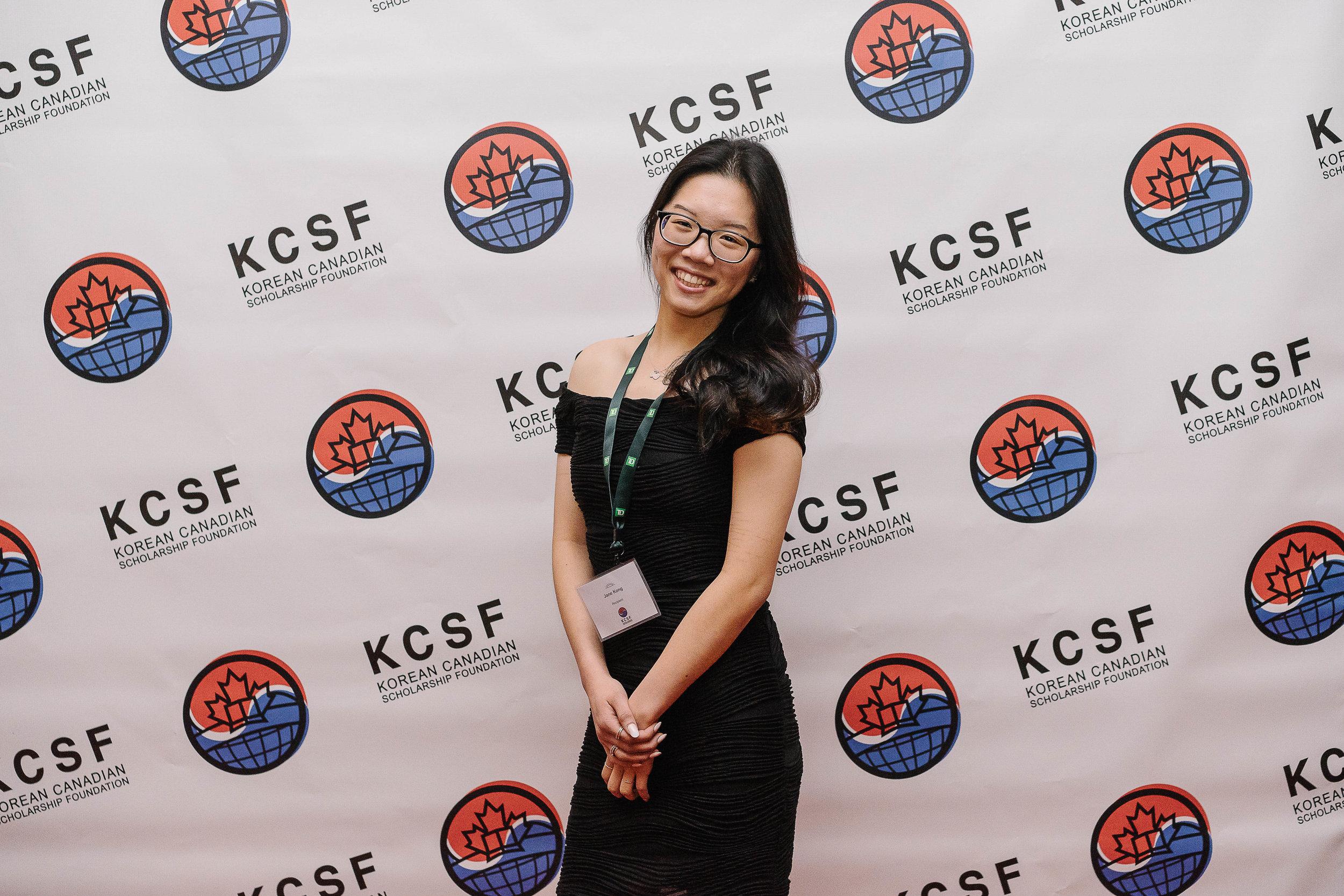 KCSF 2019-21.jpg