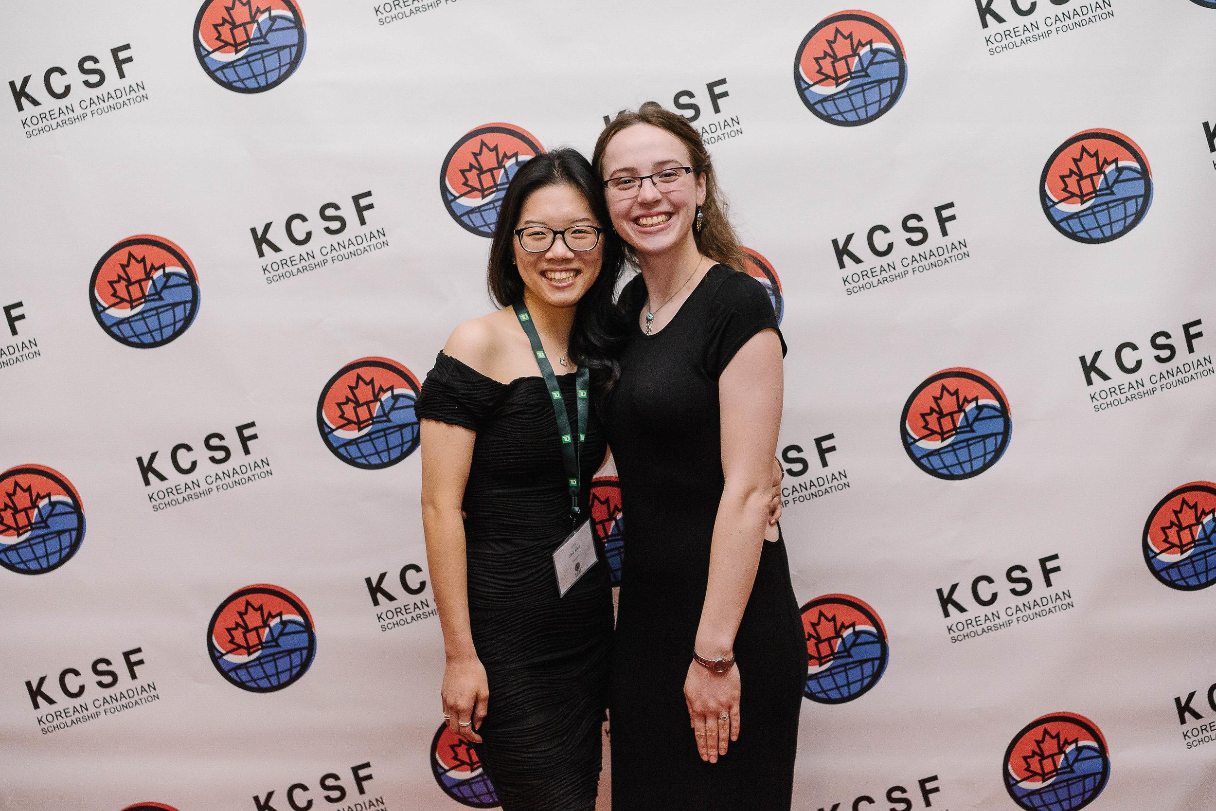 KCSF 2019-22.jpg