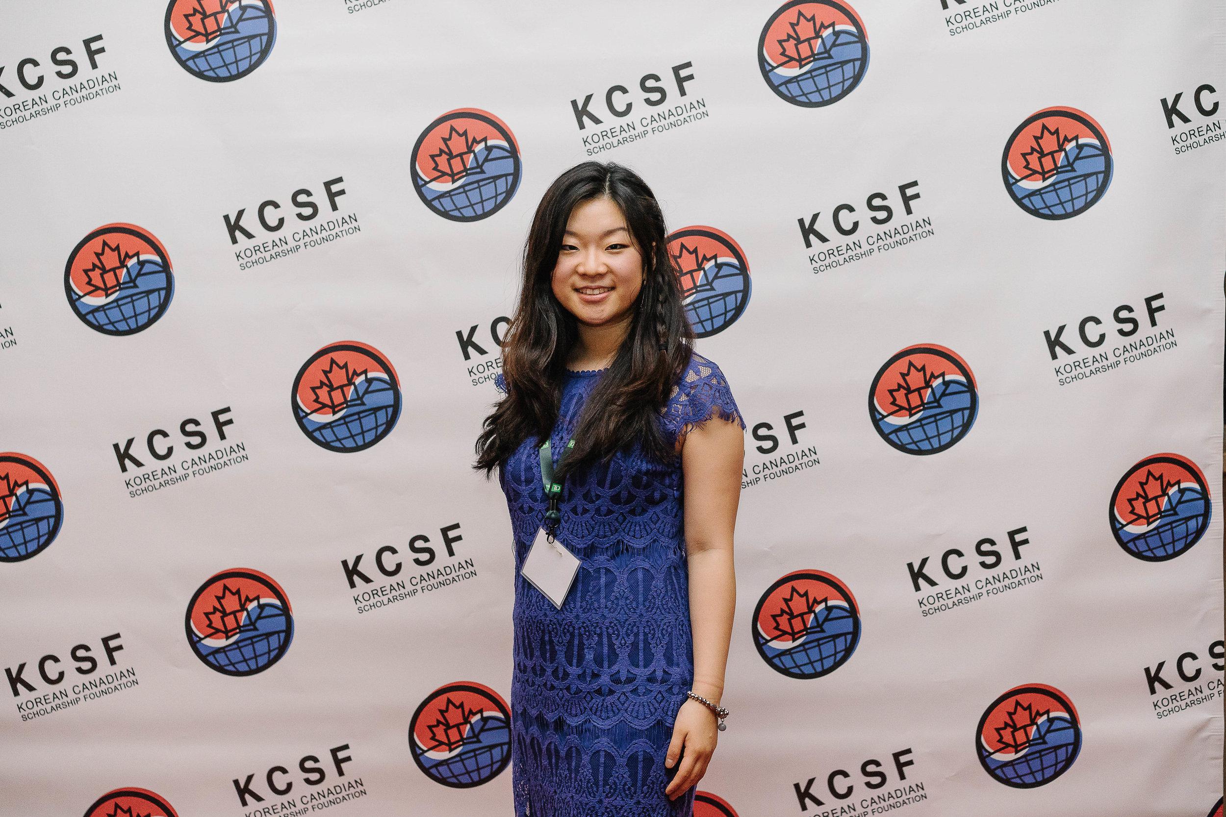 KCSF 2019-24.jpg