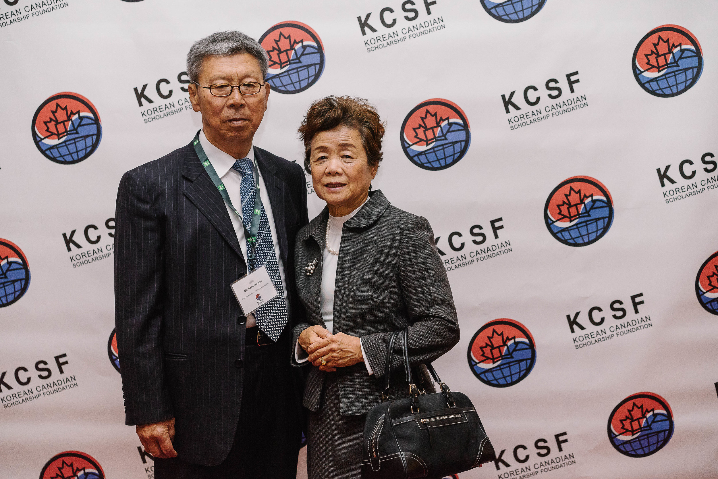 KCSF 2019-23.jpg