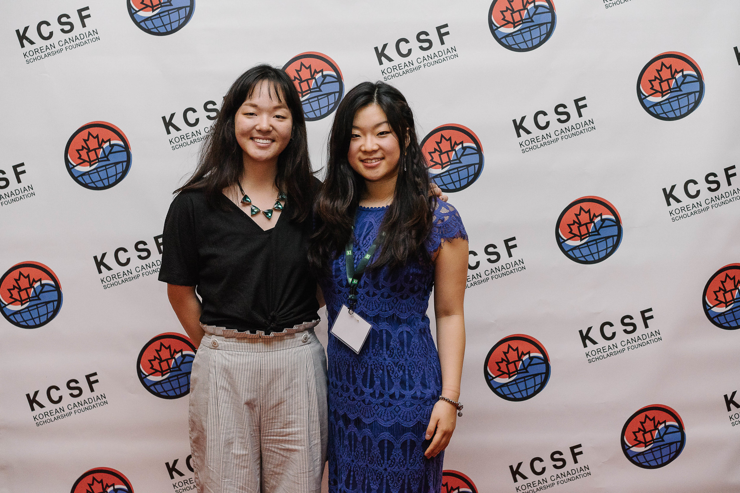 KCSF 2019-25.jpg