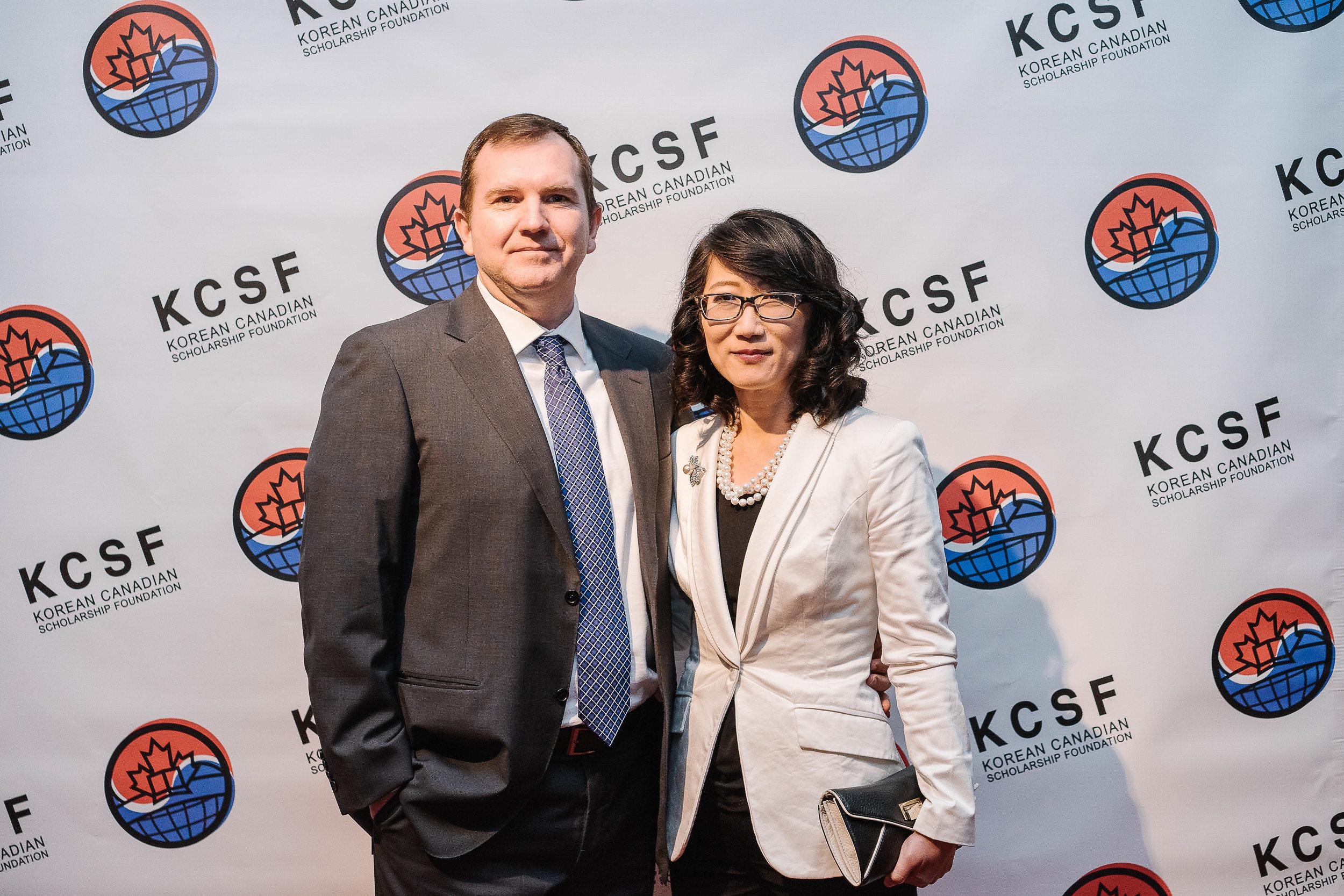 KCSF 2019-28.jpg