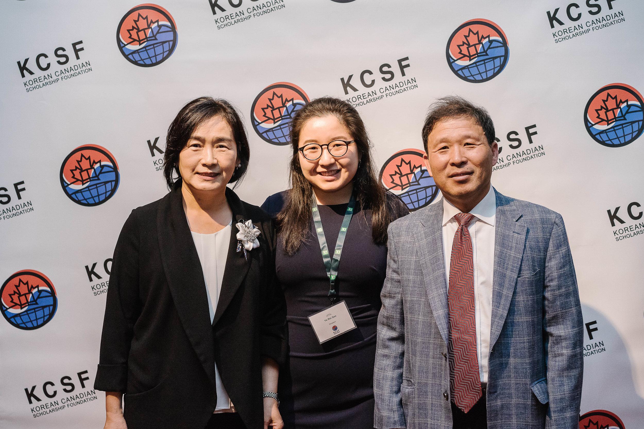 KCSF 2019-27.jpg