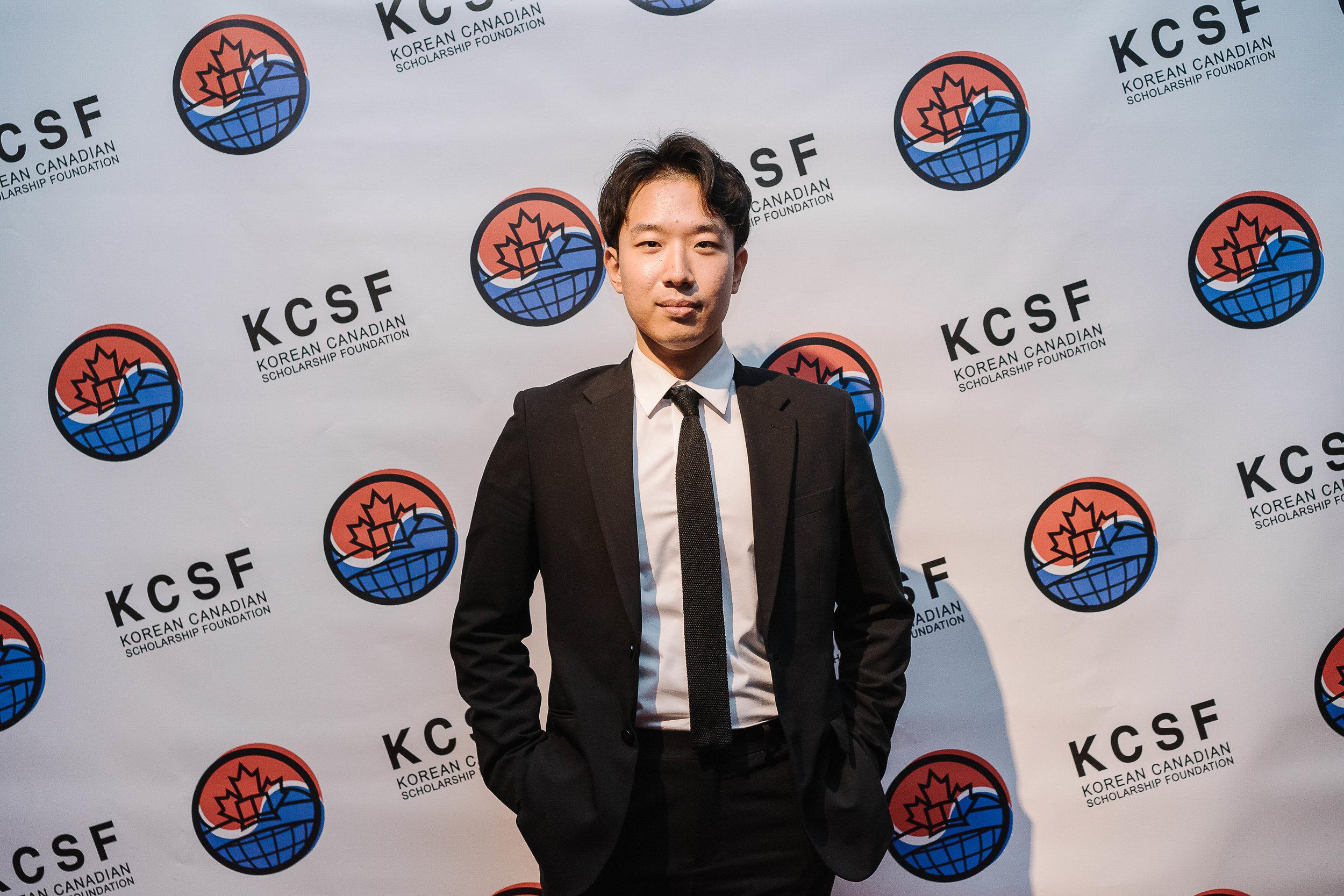 KCSF 2019-30.jpg