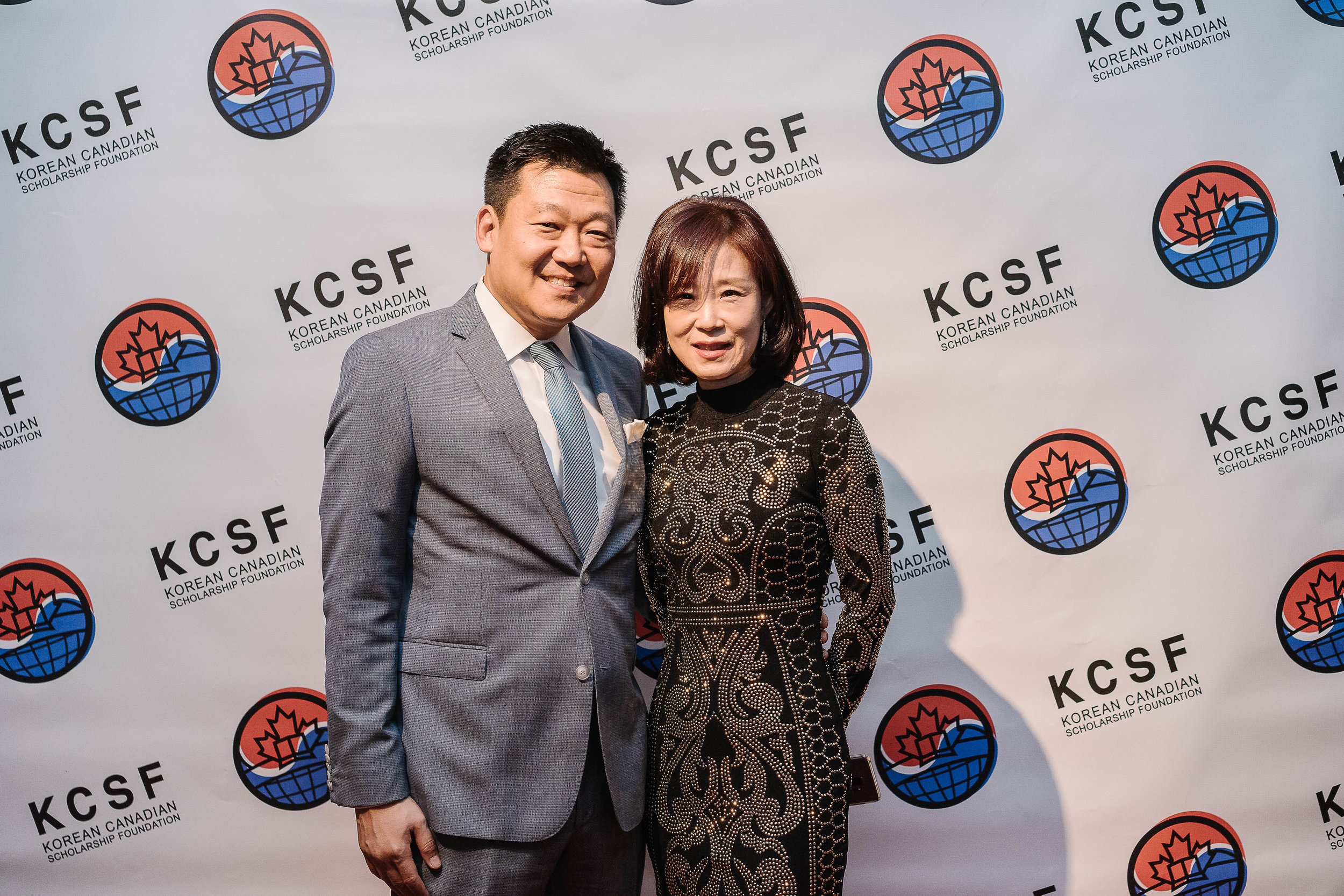 KCSF 2019-29.jpg