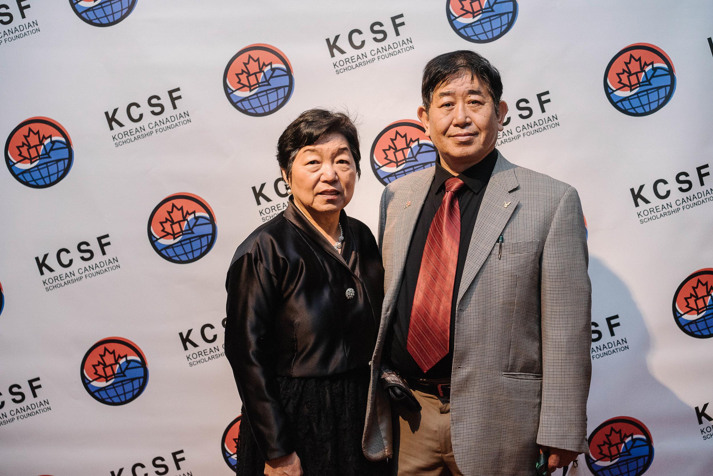 KCSF 2019-31.jpg