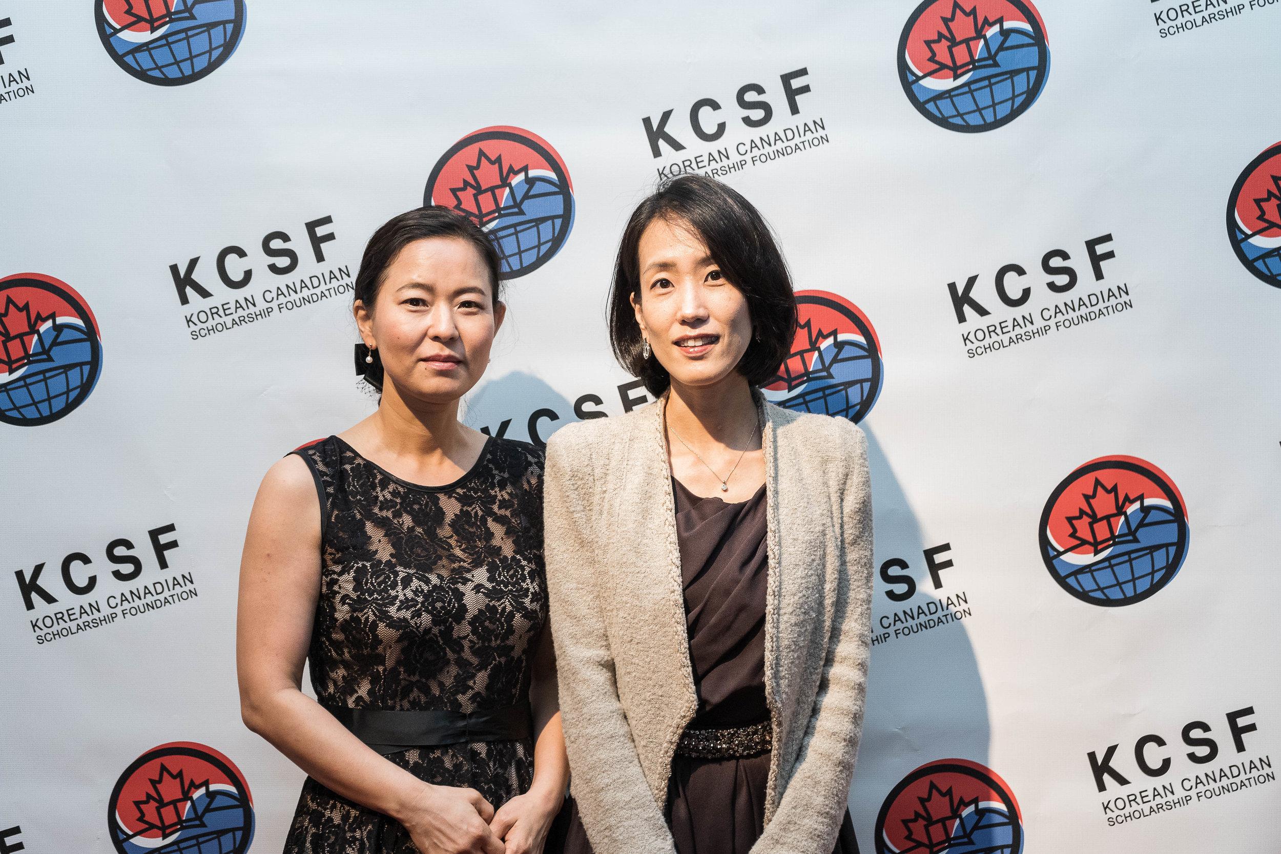 KCSF 2019-34.jpg