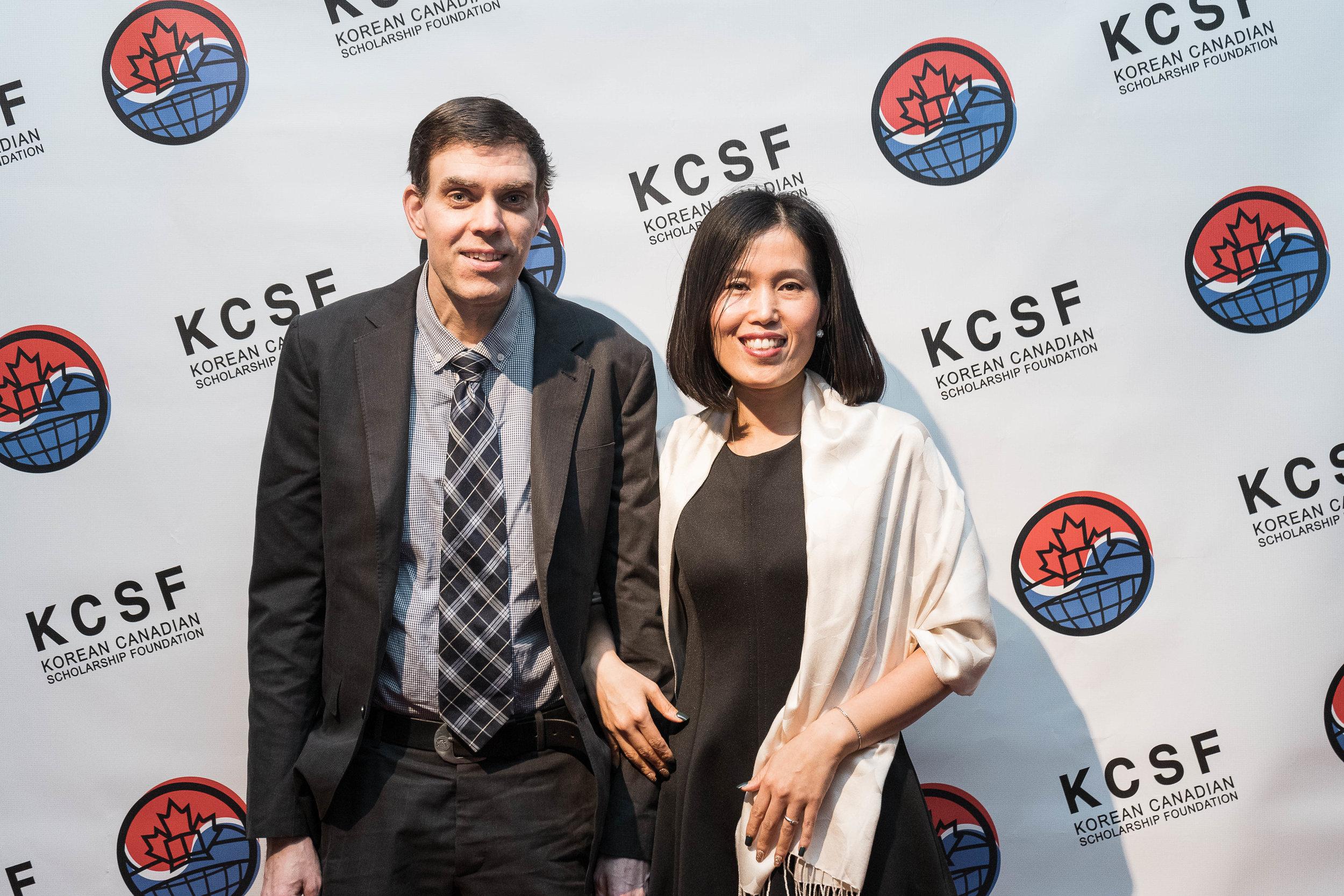 KCSF 2019-35.jpg