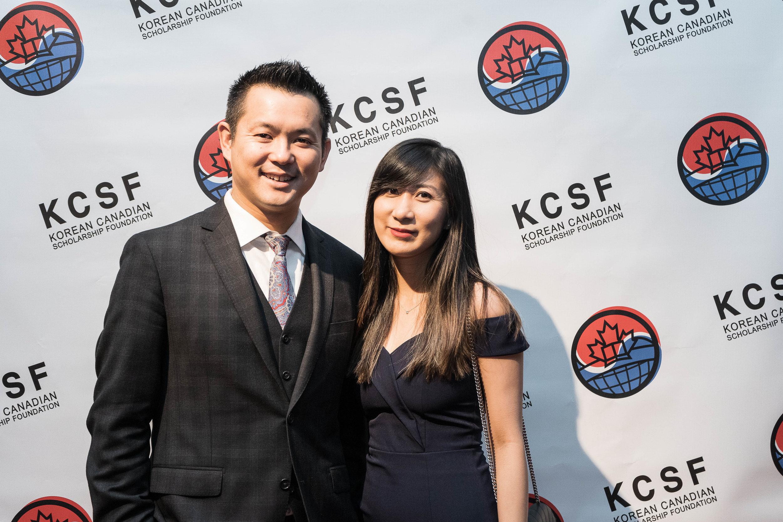 KCSF 2019-36.jpg