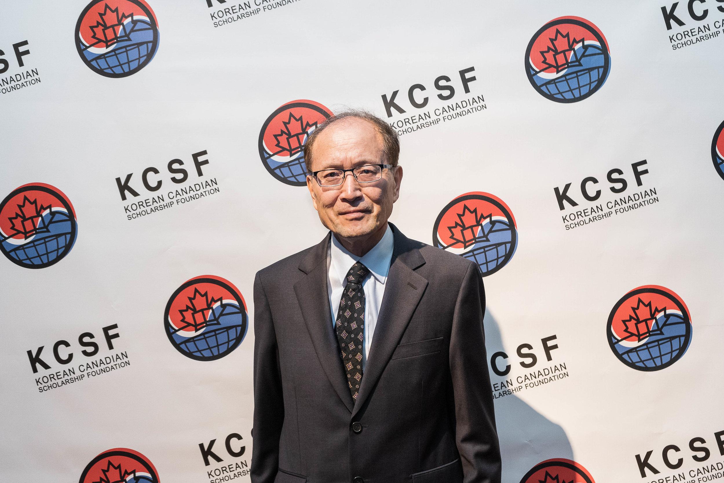 KCSF 2019-38.jpg