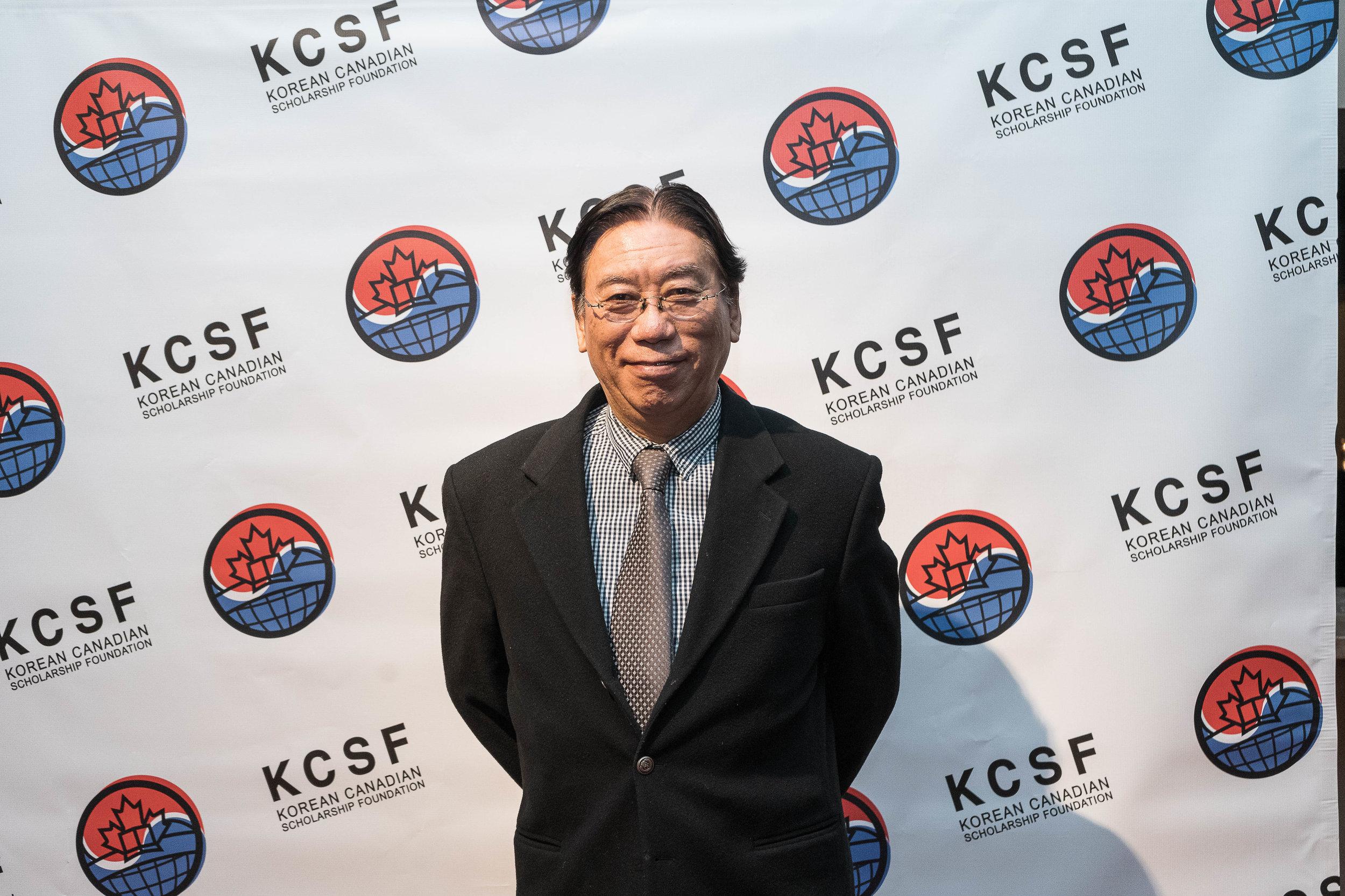 KCSF 2019-37.jpg