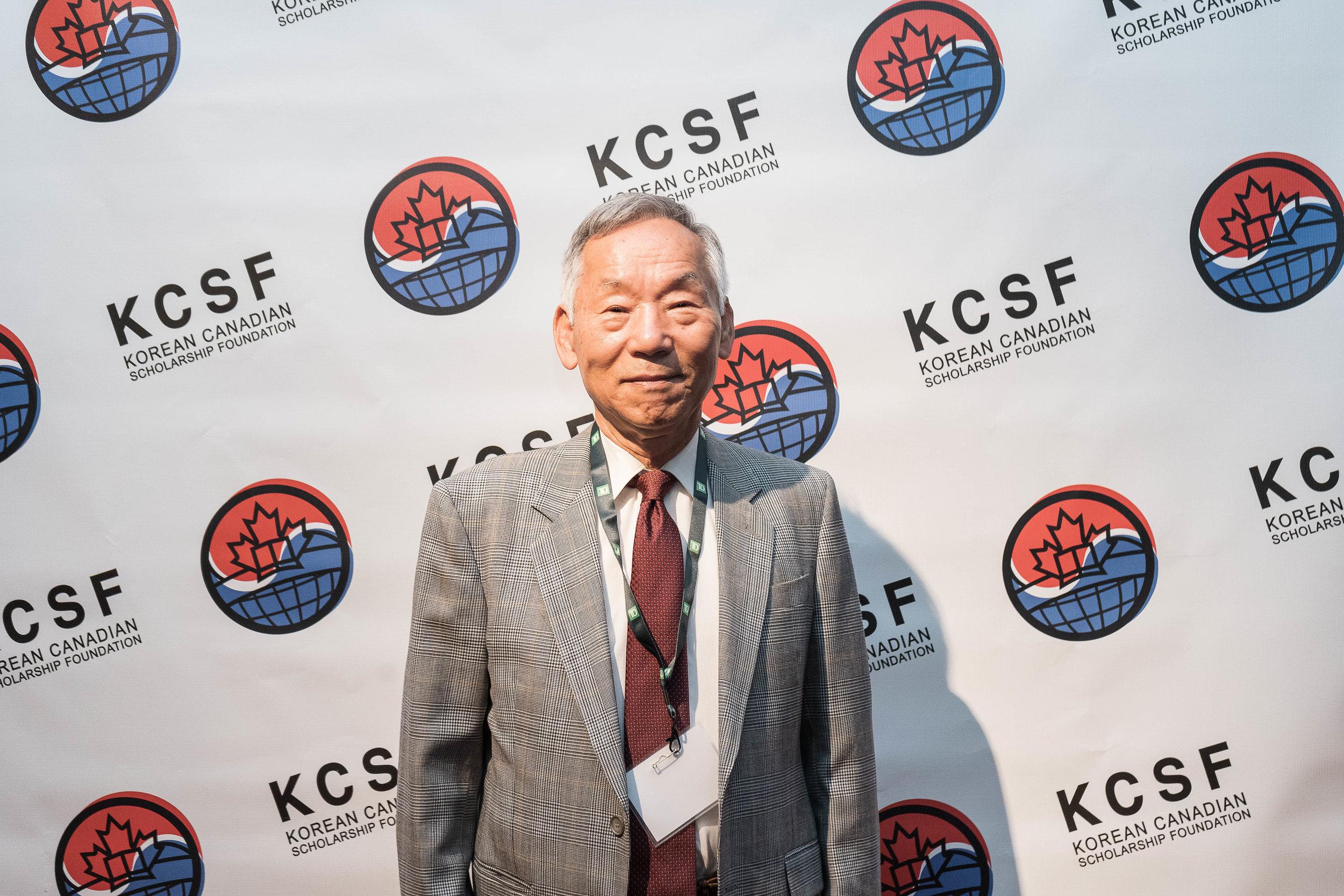 KCSF 2019-39.jpg