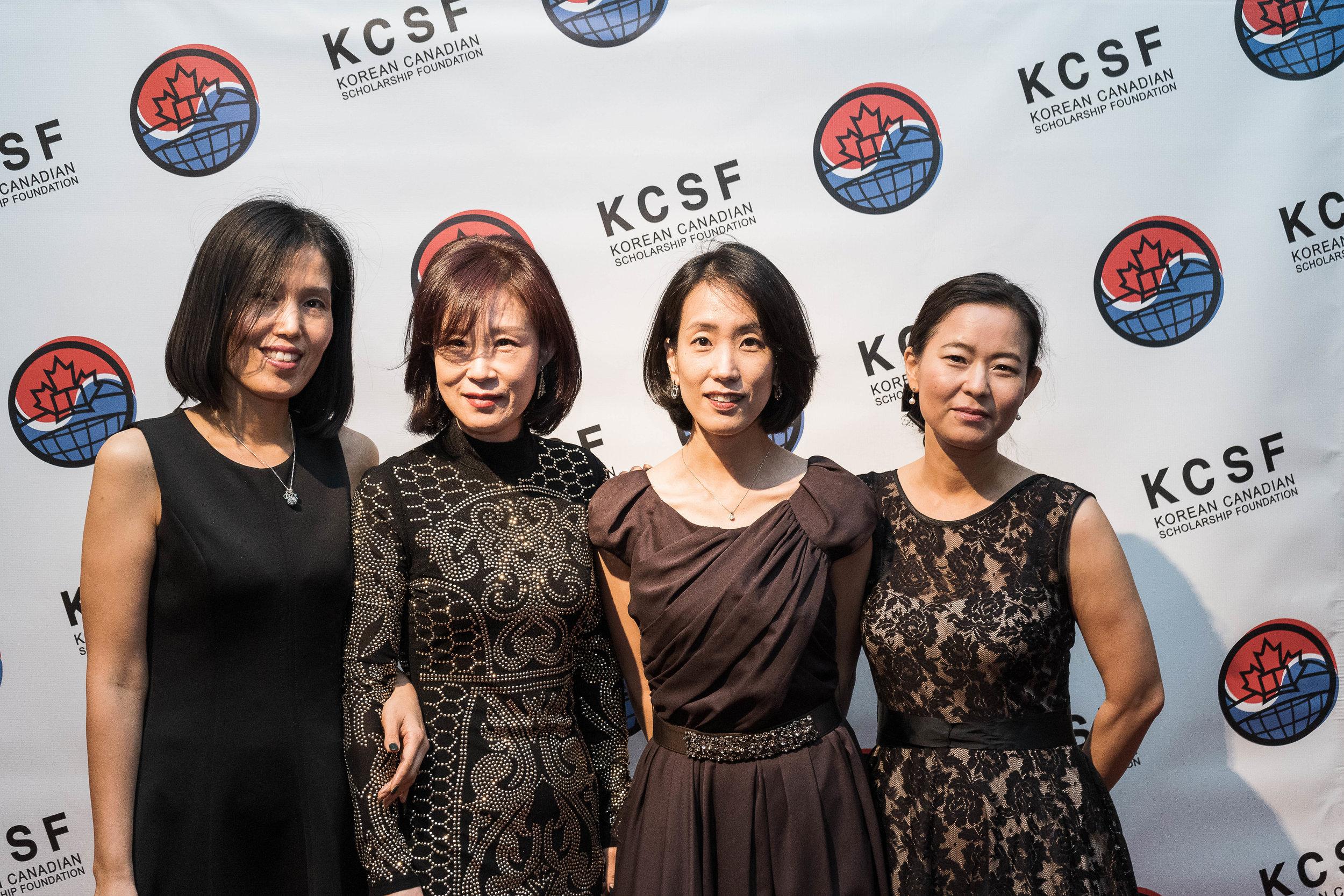 KCSF 2019-40.jpg