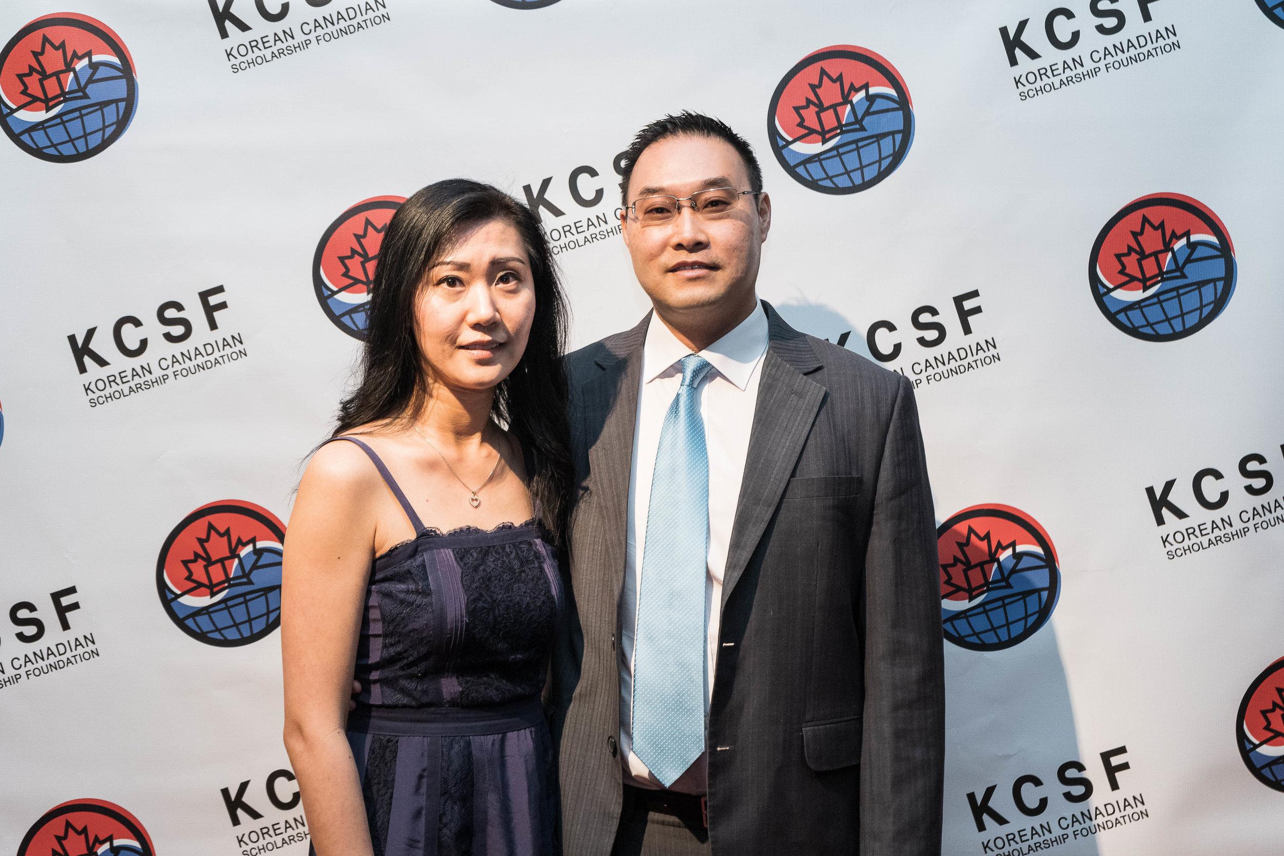 KCSF 2019-41.jpg