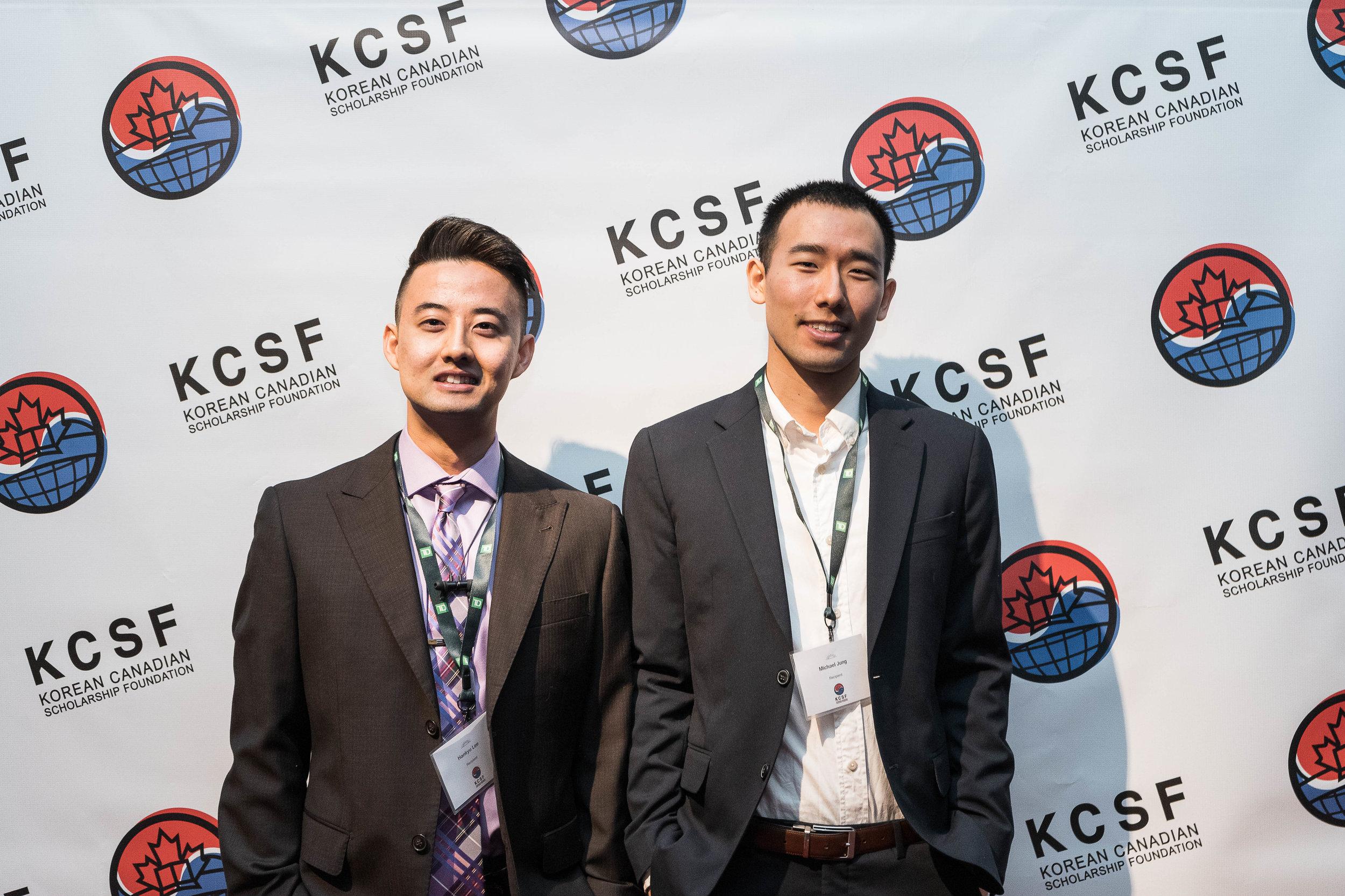 KCSF 2019-42.jpg