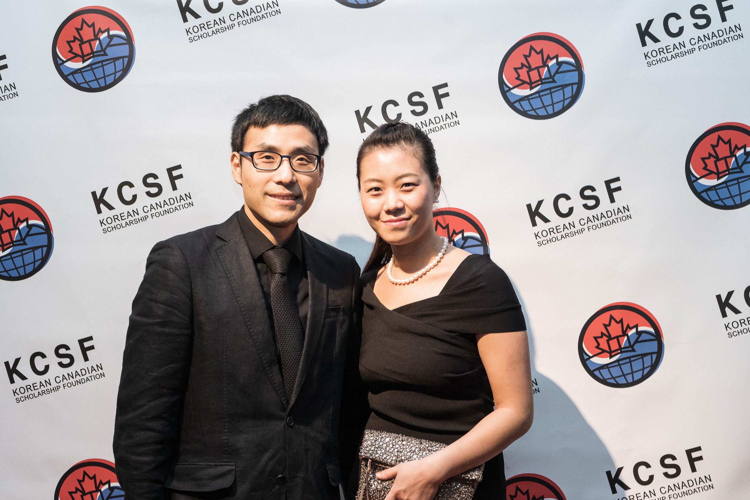 KCSF 2019-43.jpg