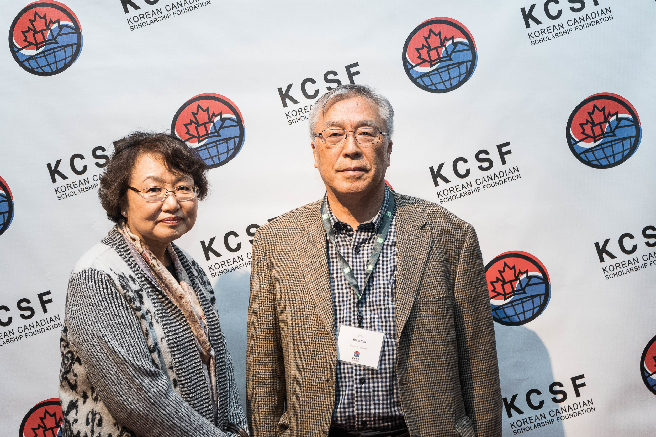 KCSF 2019-44.jpg
