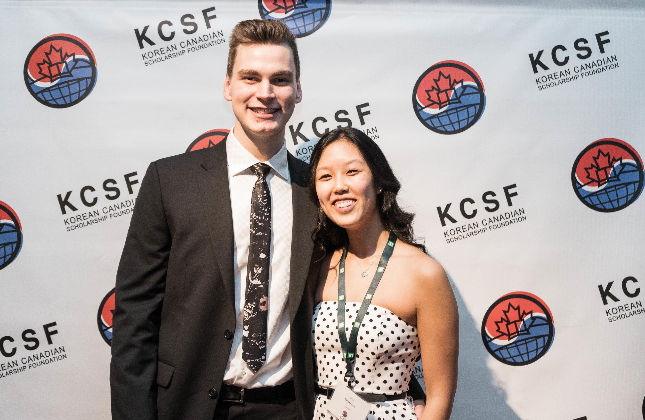 KCSF 2019-46.jpg