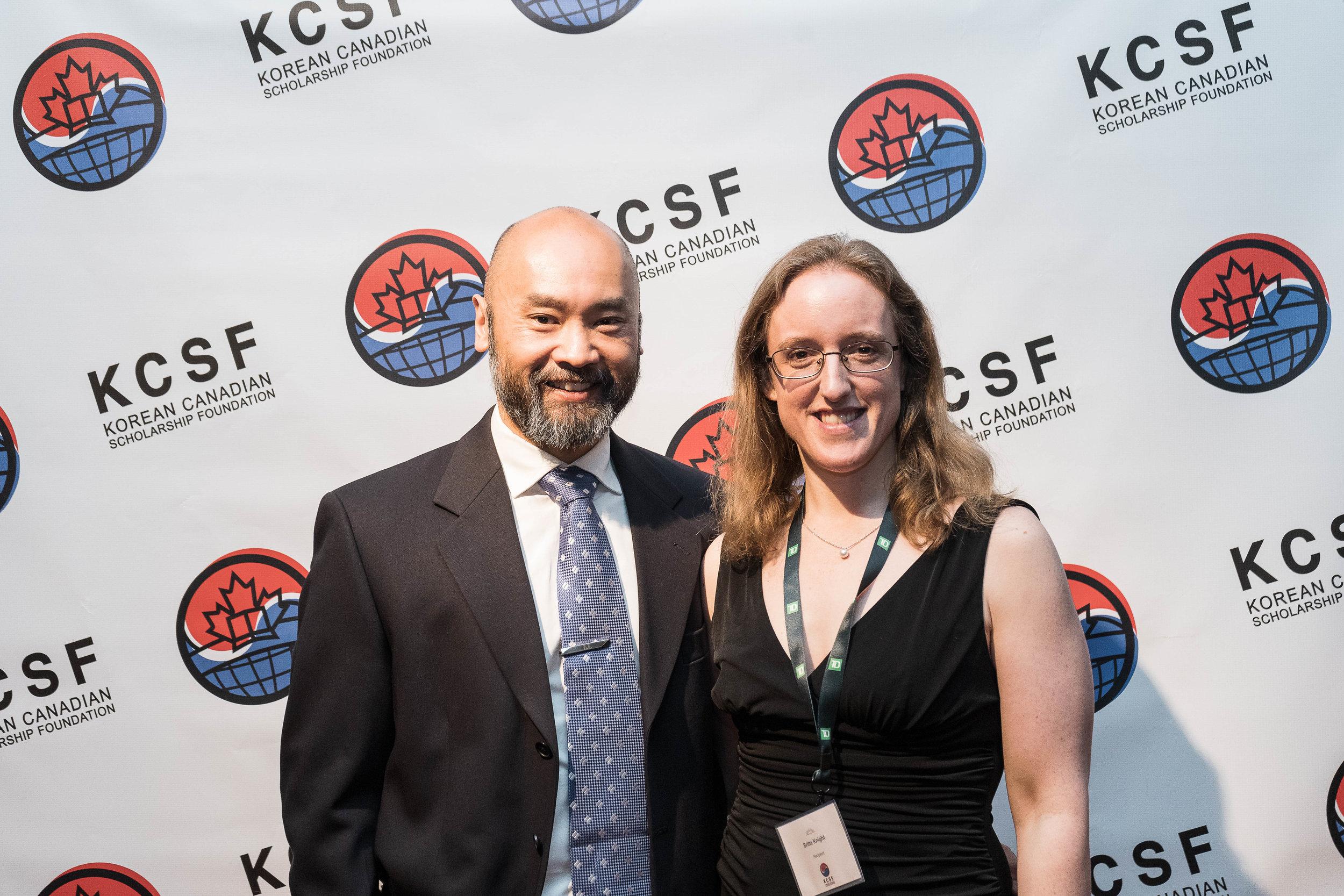 KCSF 2019-47.jpg