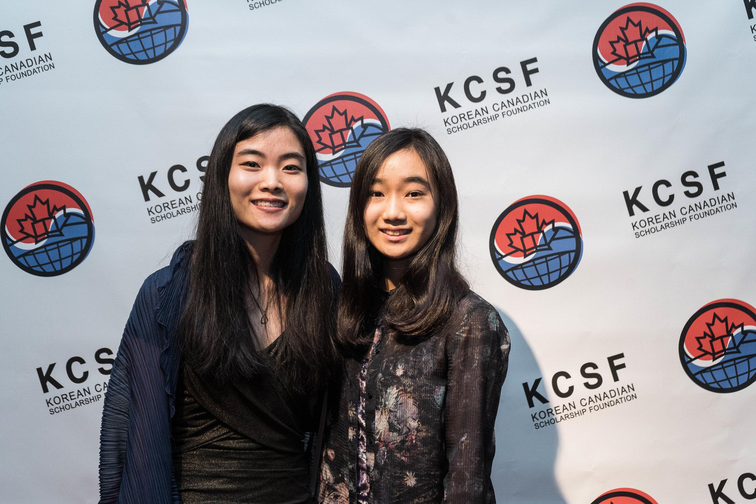 KCSF 2019-49.jpg