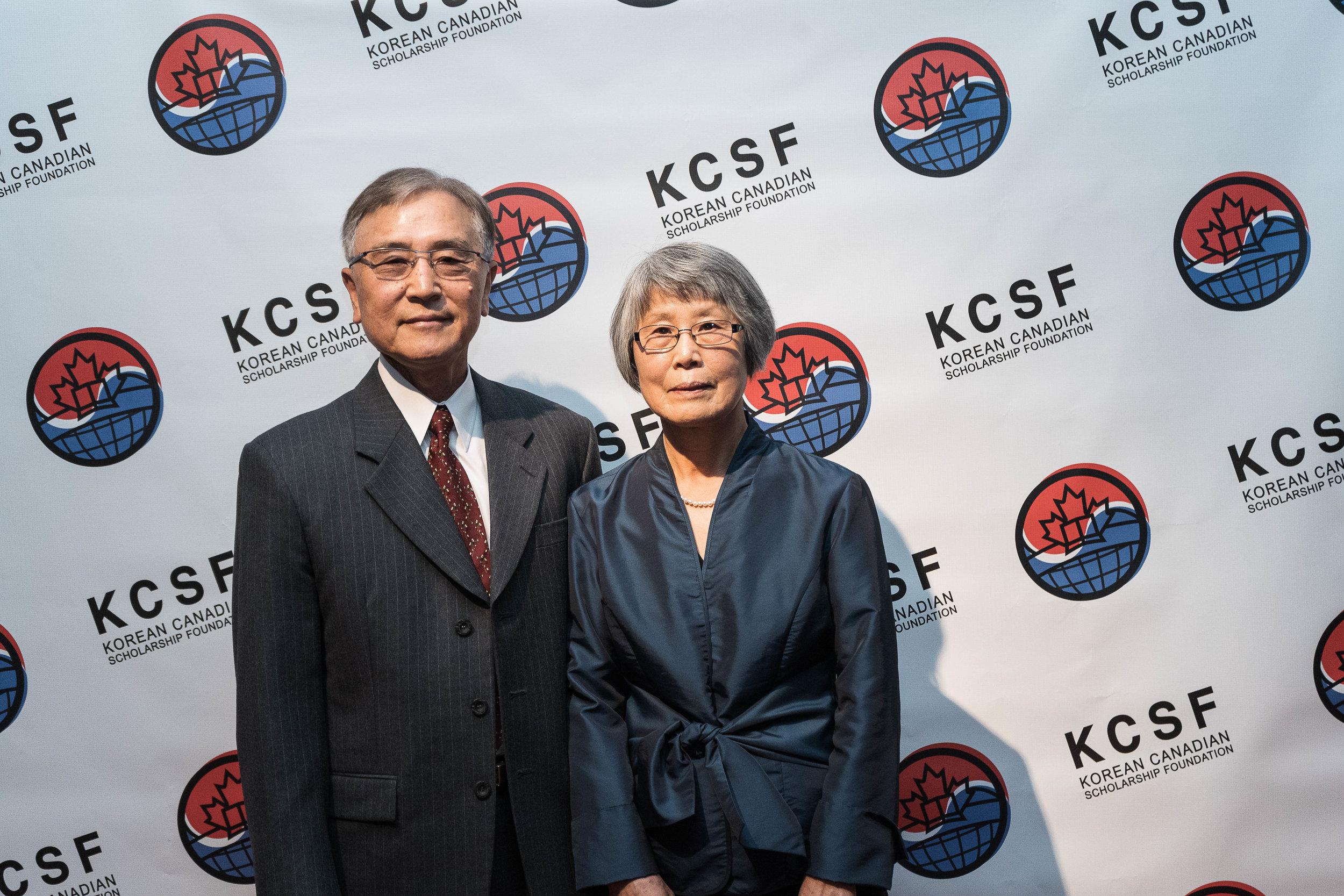 KCSF 2019-50.jpg