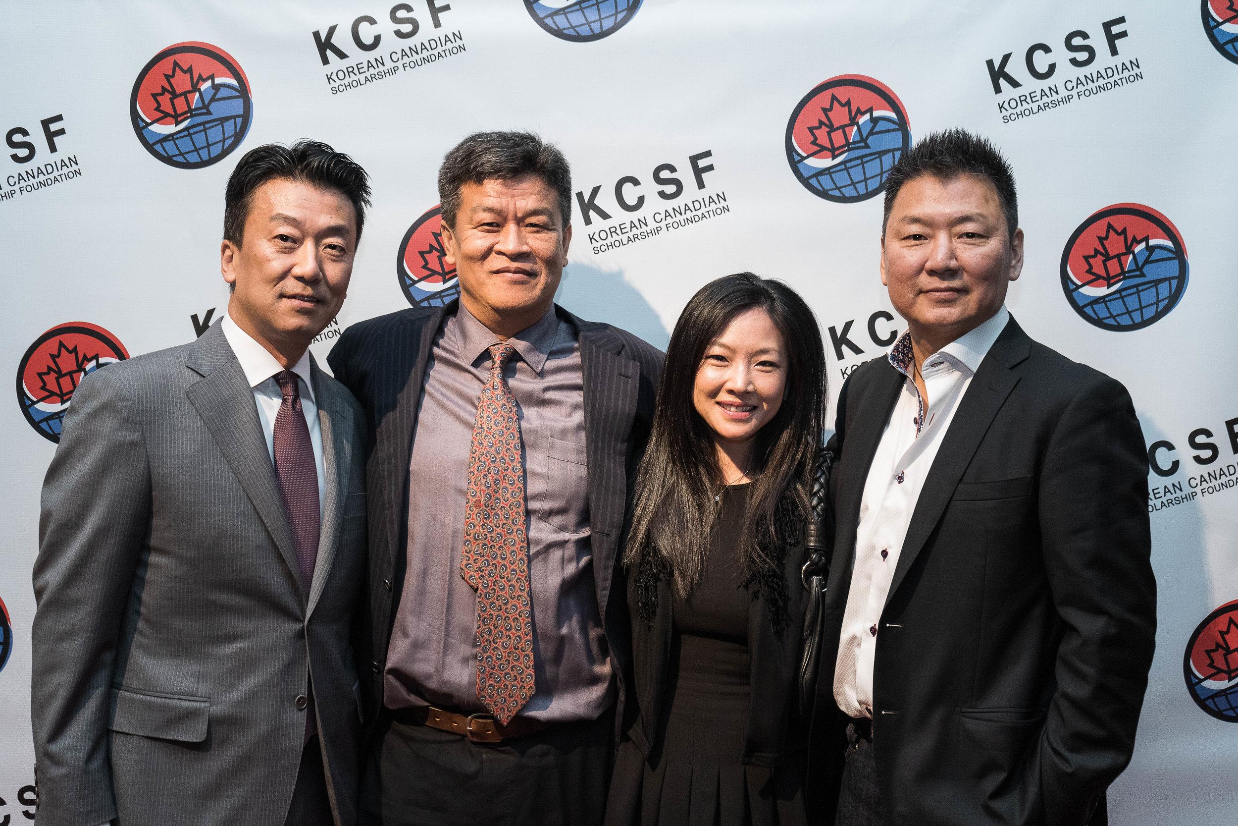 KCSF 2019-51.jpg