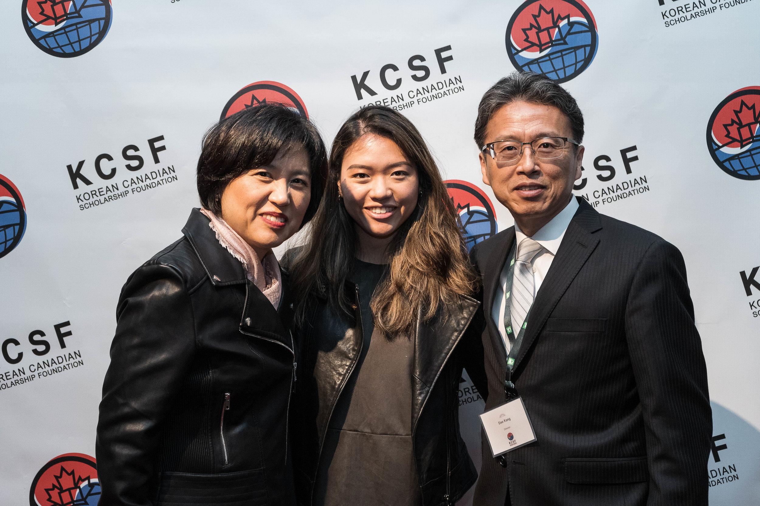 KCSF 2019-53.jpg