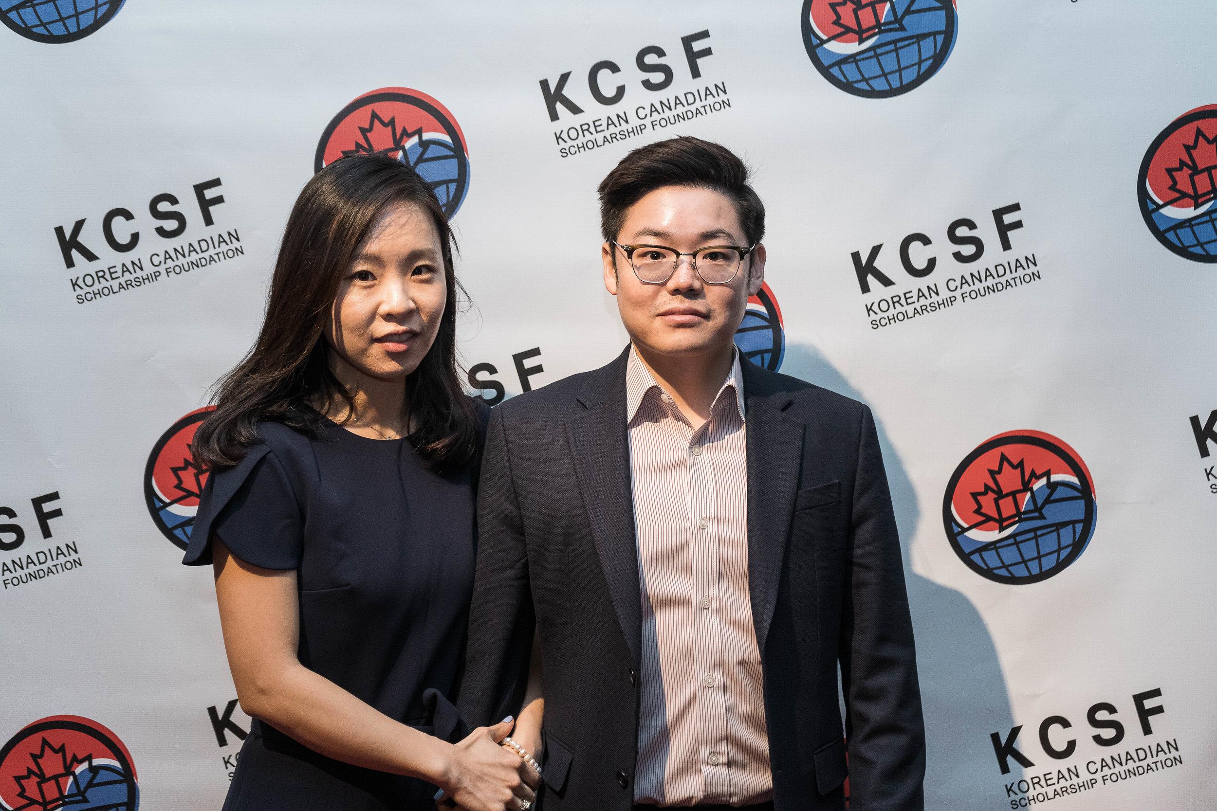 KCSF 2019-54.jpg