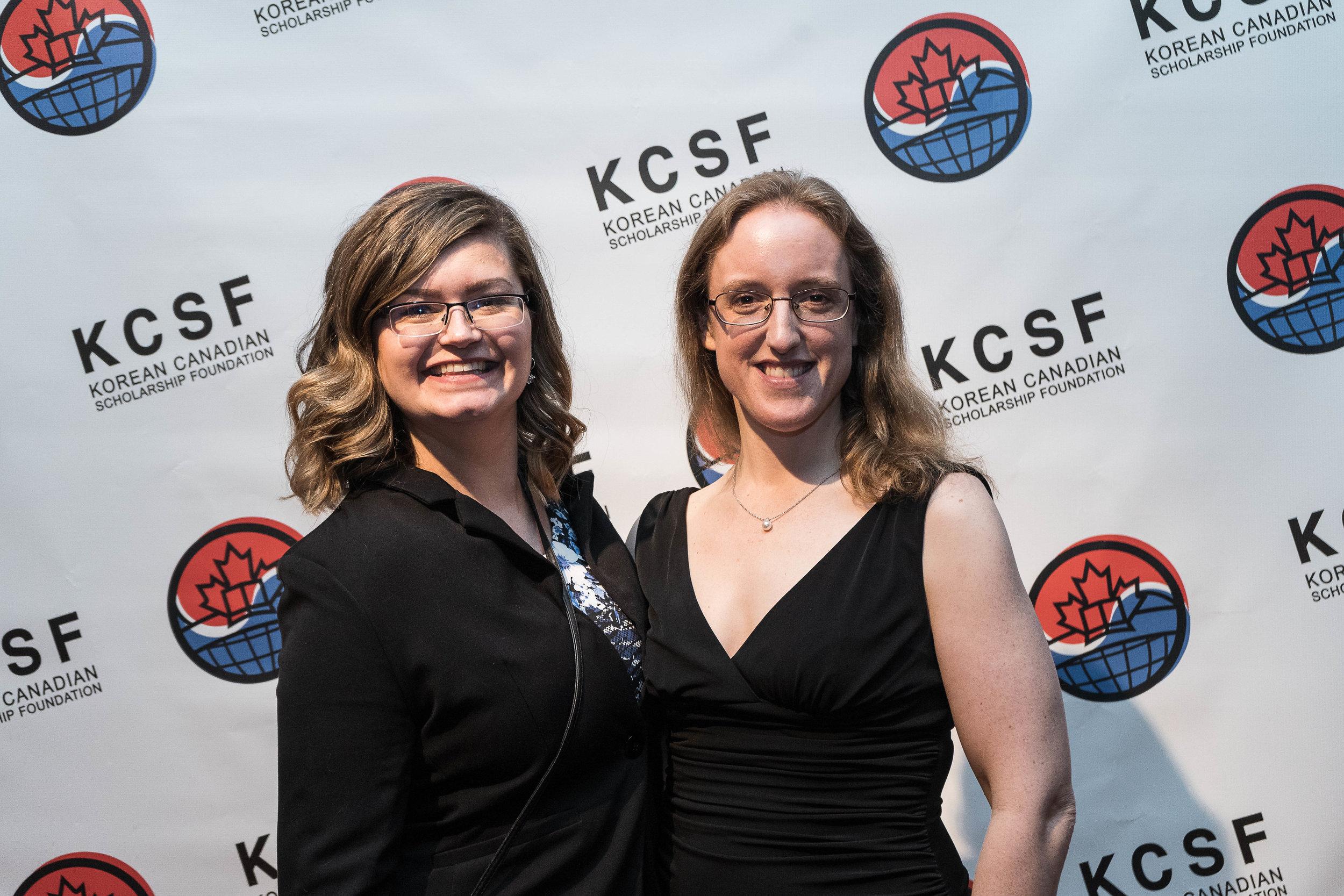 KCSF 2019-55.jpg