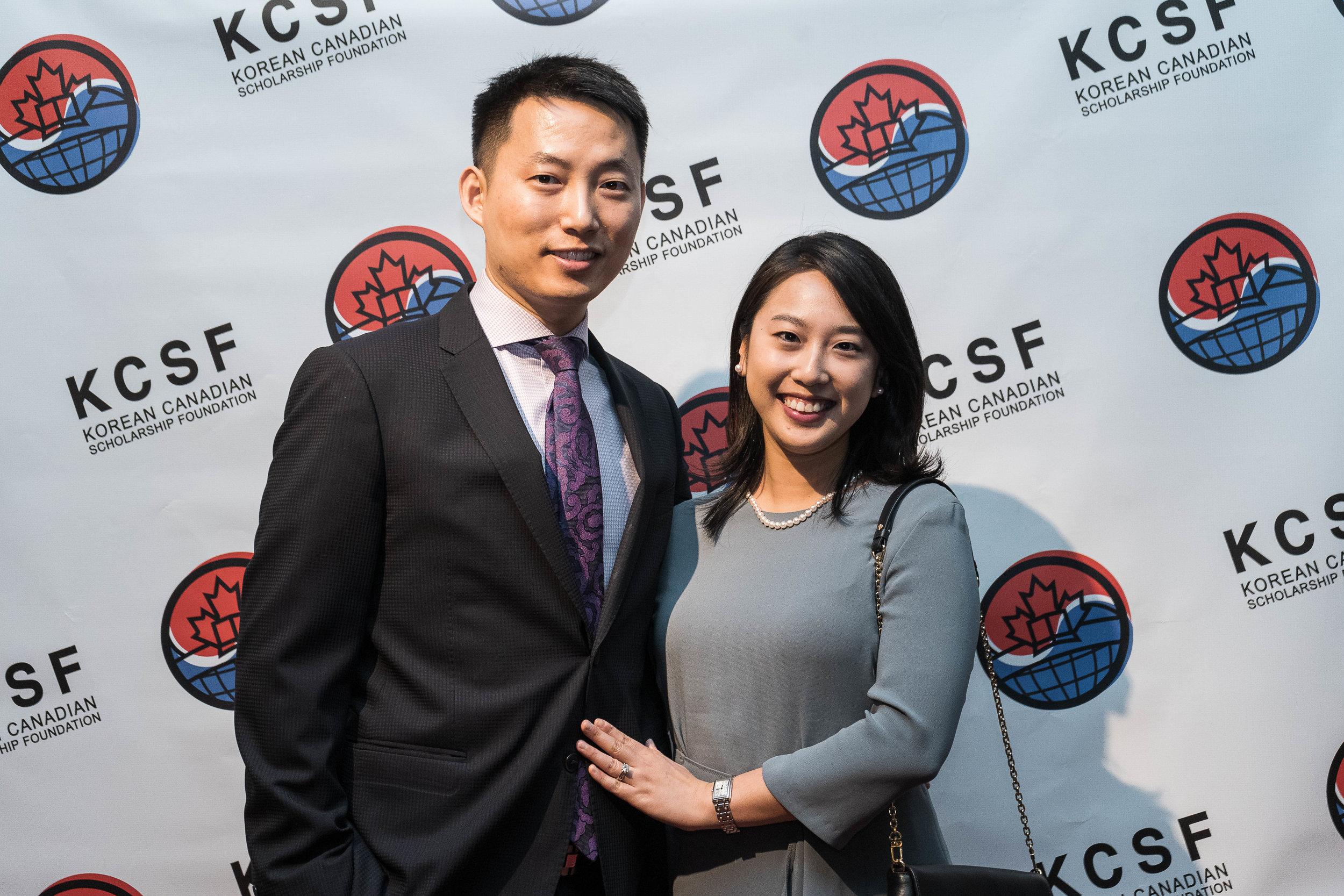KCSF 2019-56.jpg