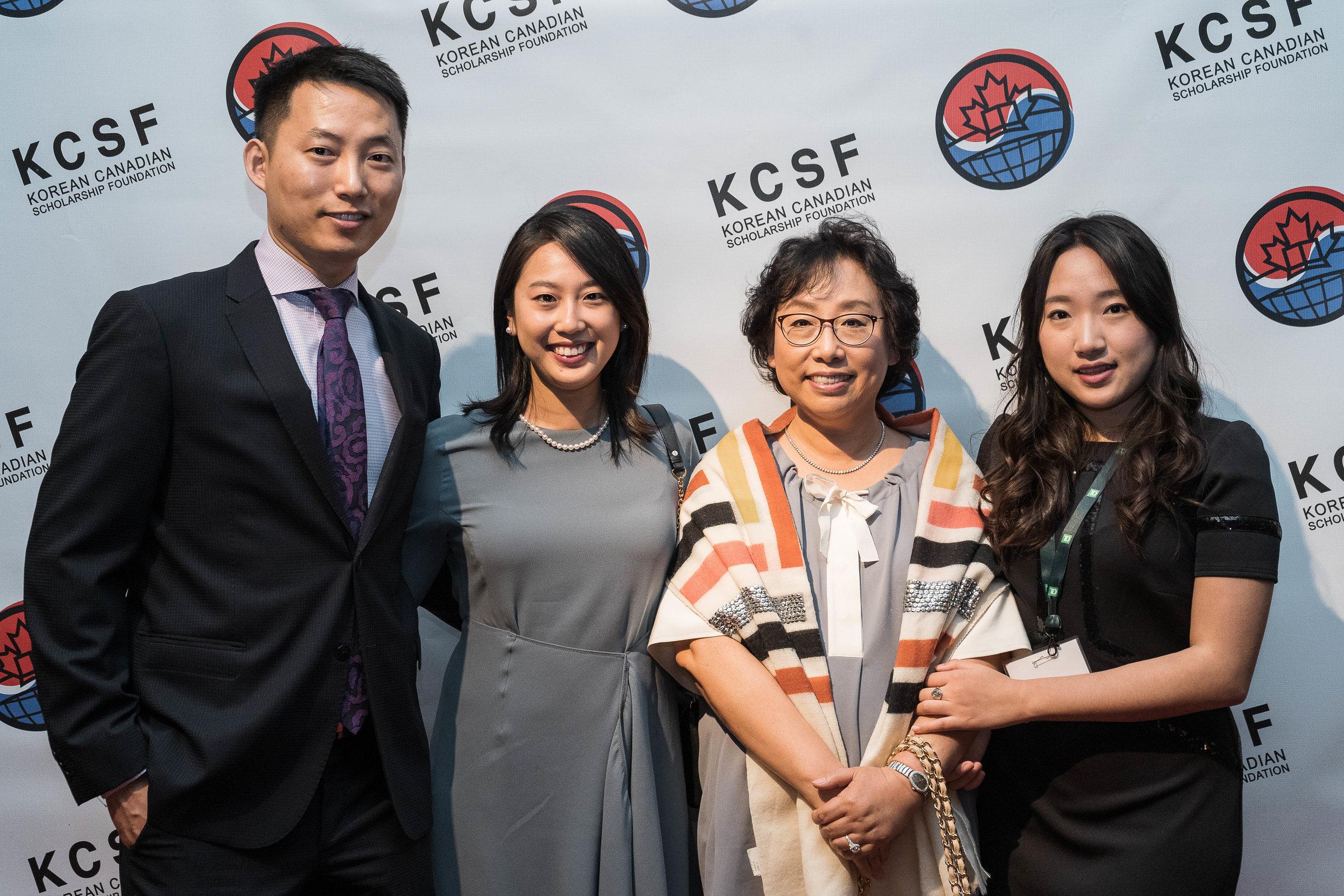 KCSF 2019-57.jpg