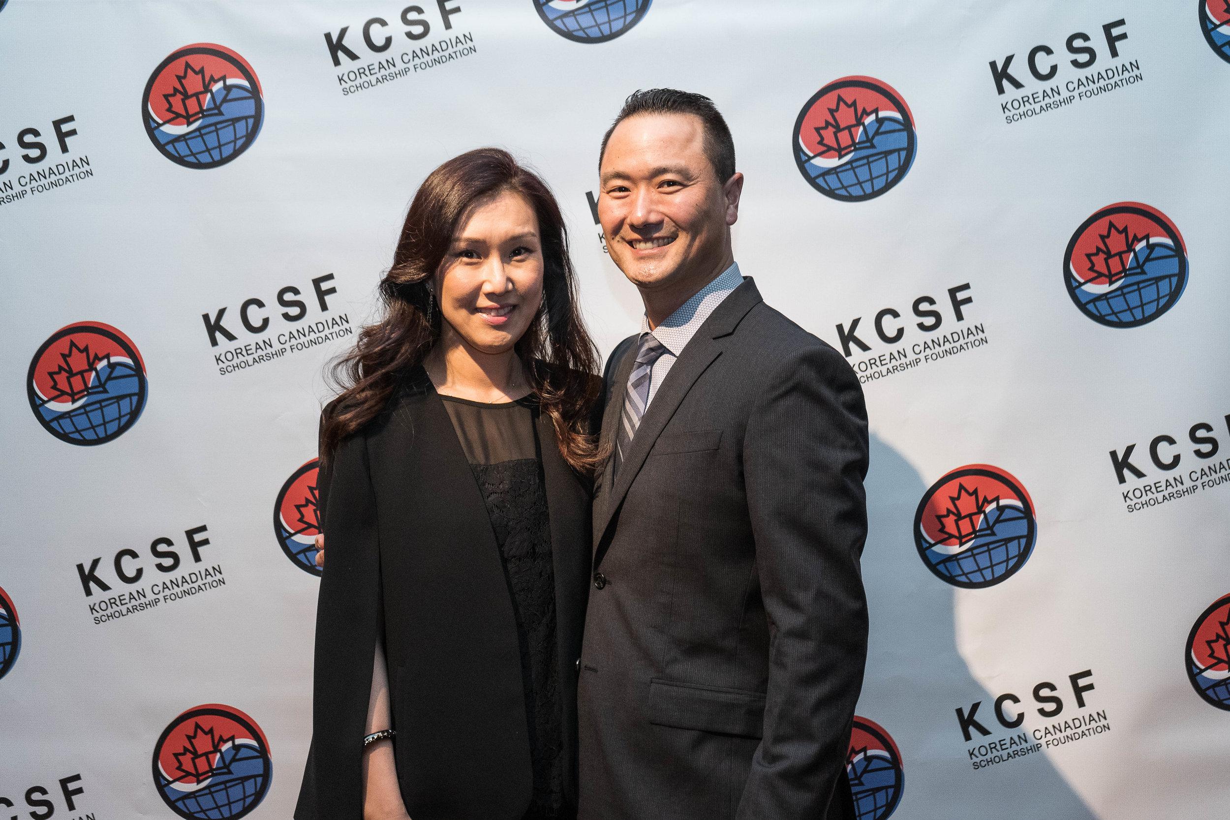 KCSF 2019-58.jpg