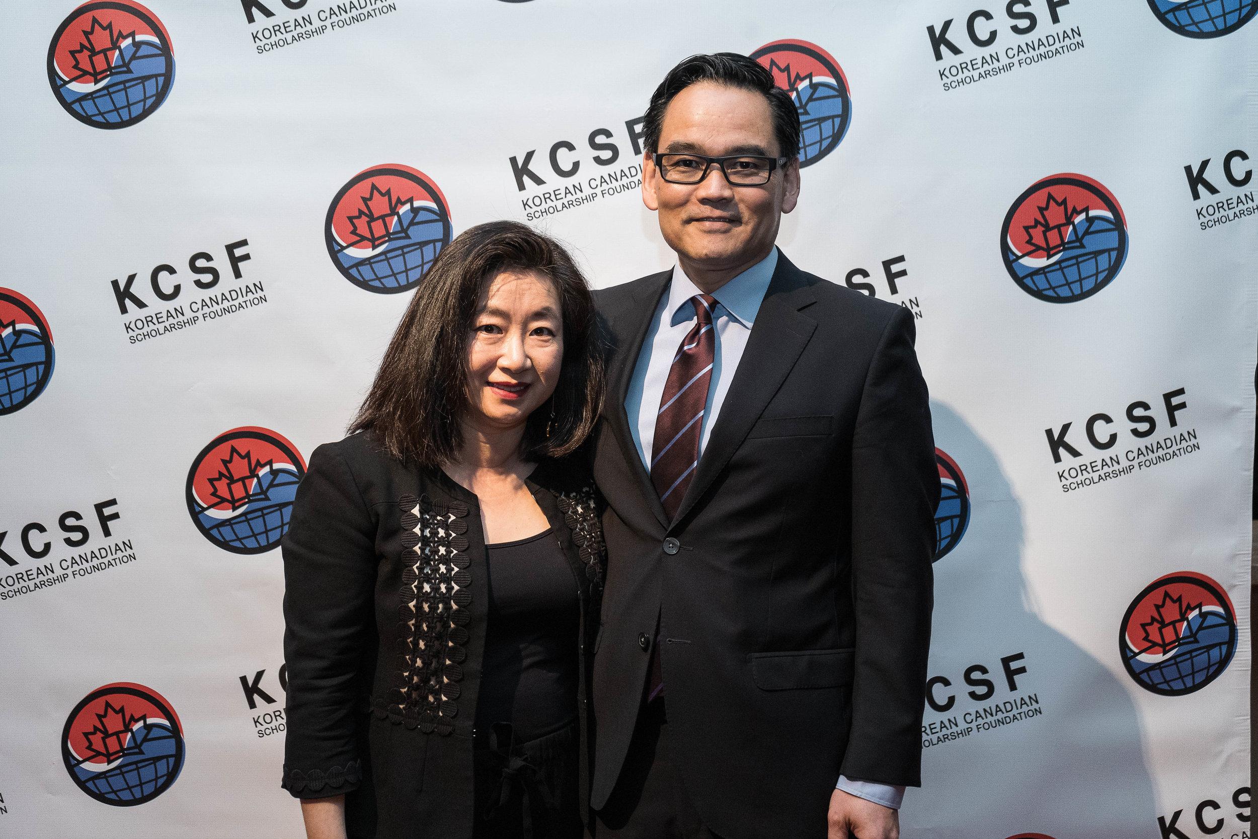 KCSF 2019-59.jpg