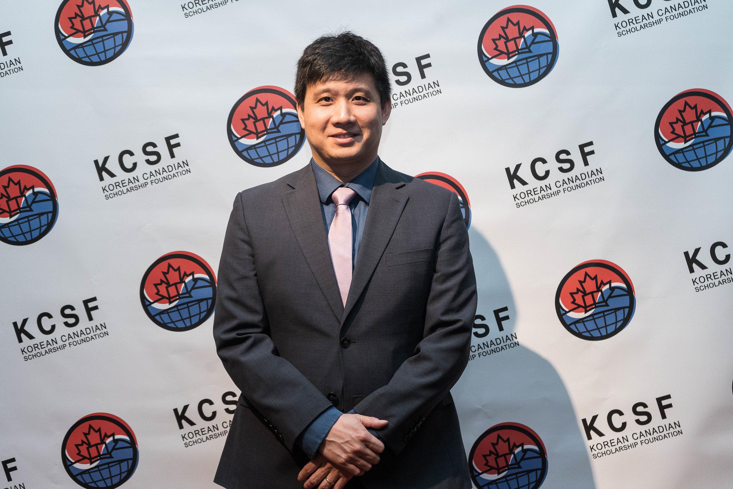 KCSF 2019-61.jpg