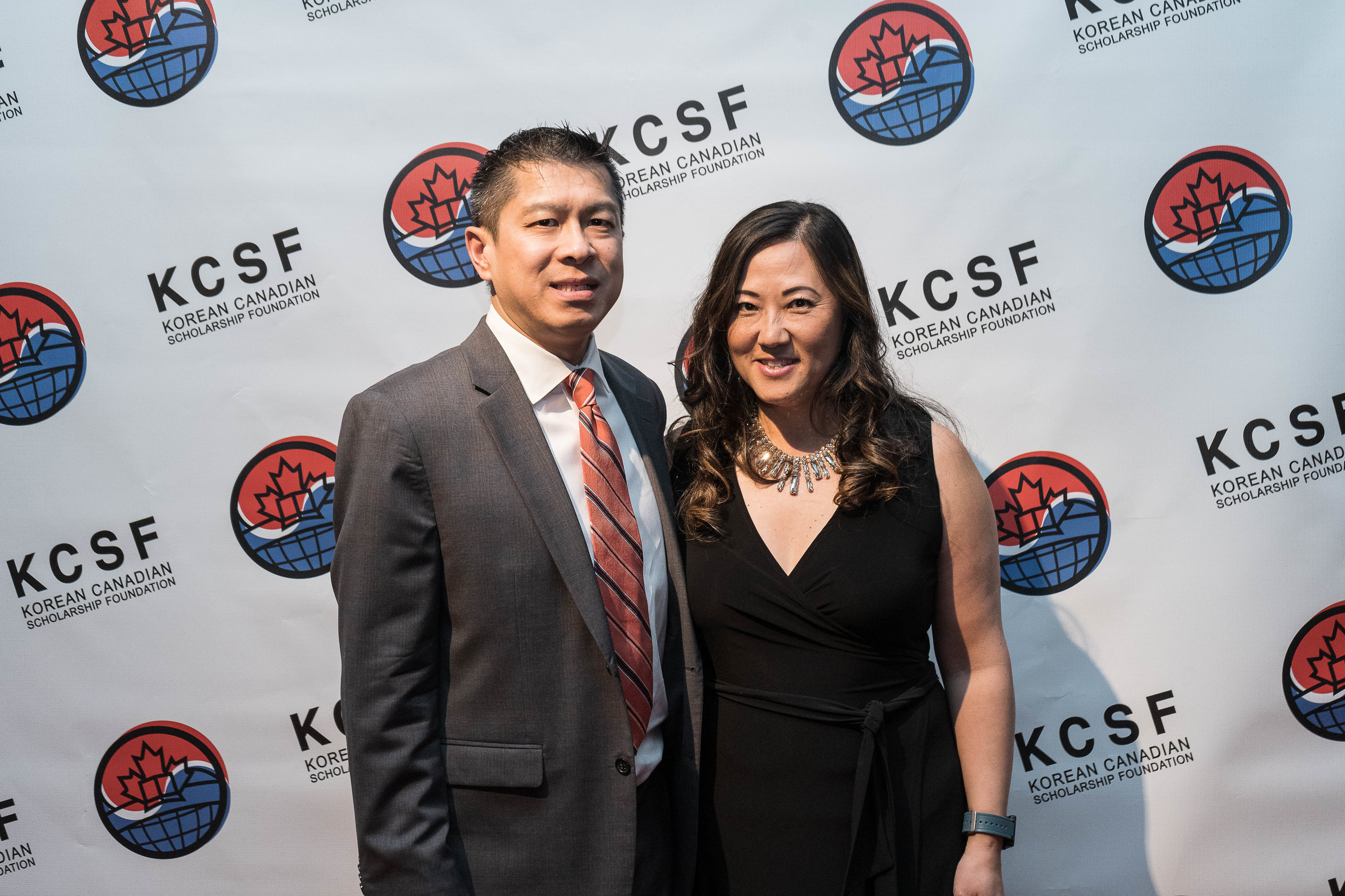 KCSF 2019-62.jpg