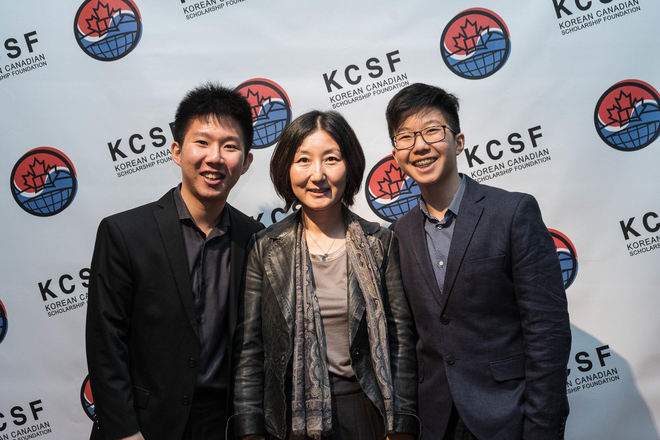 KCSF 2019-64.jpg