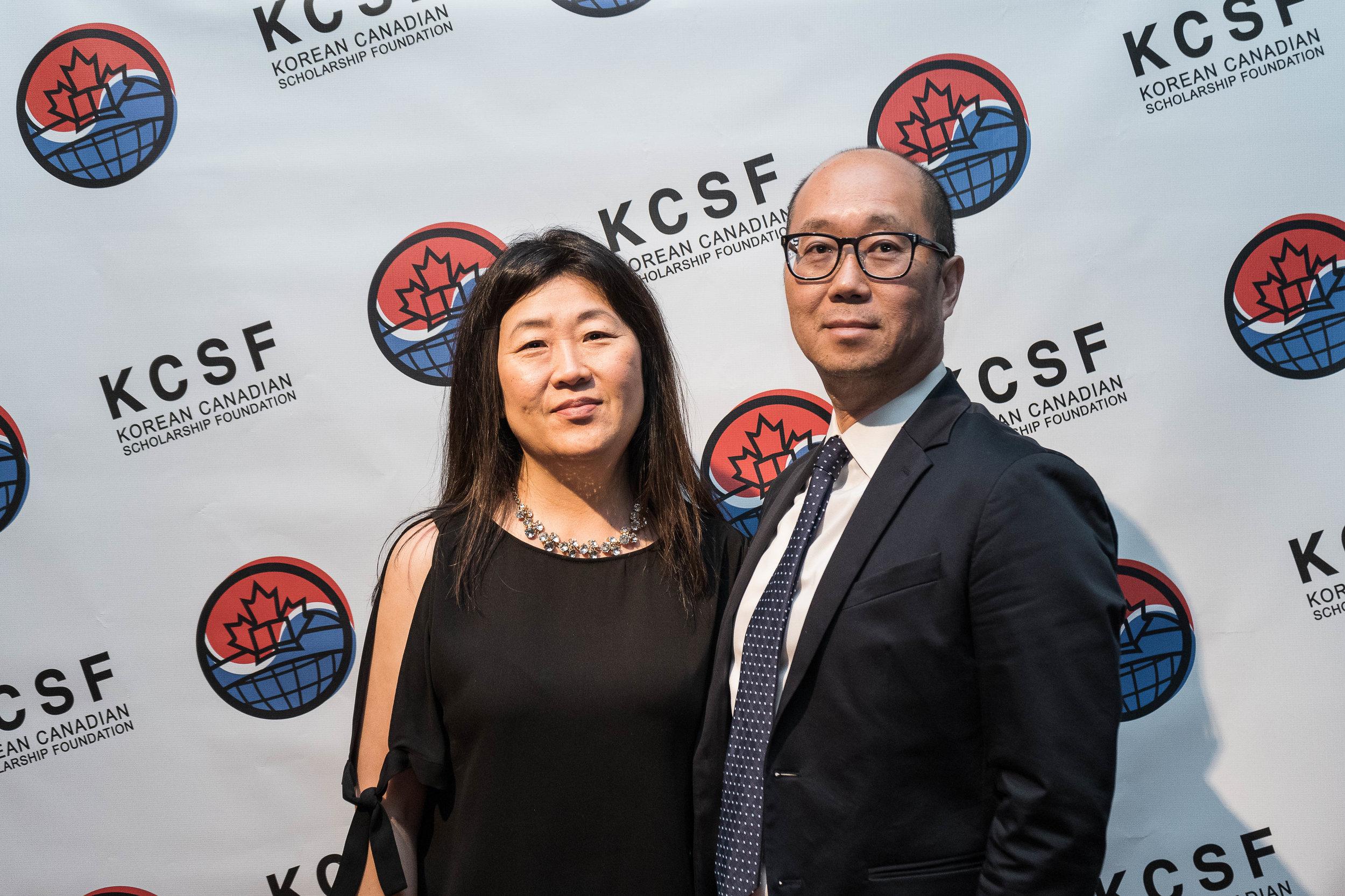 KCSF 2019-65.jpg