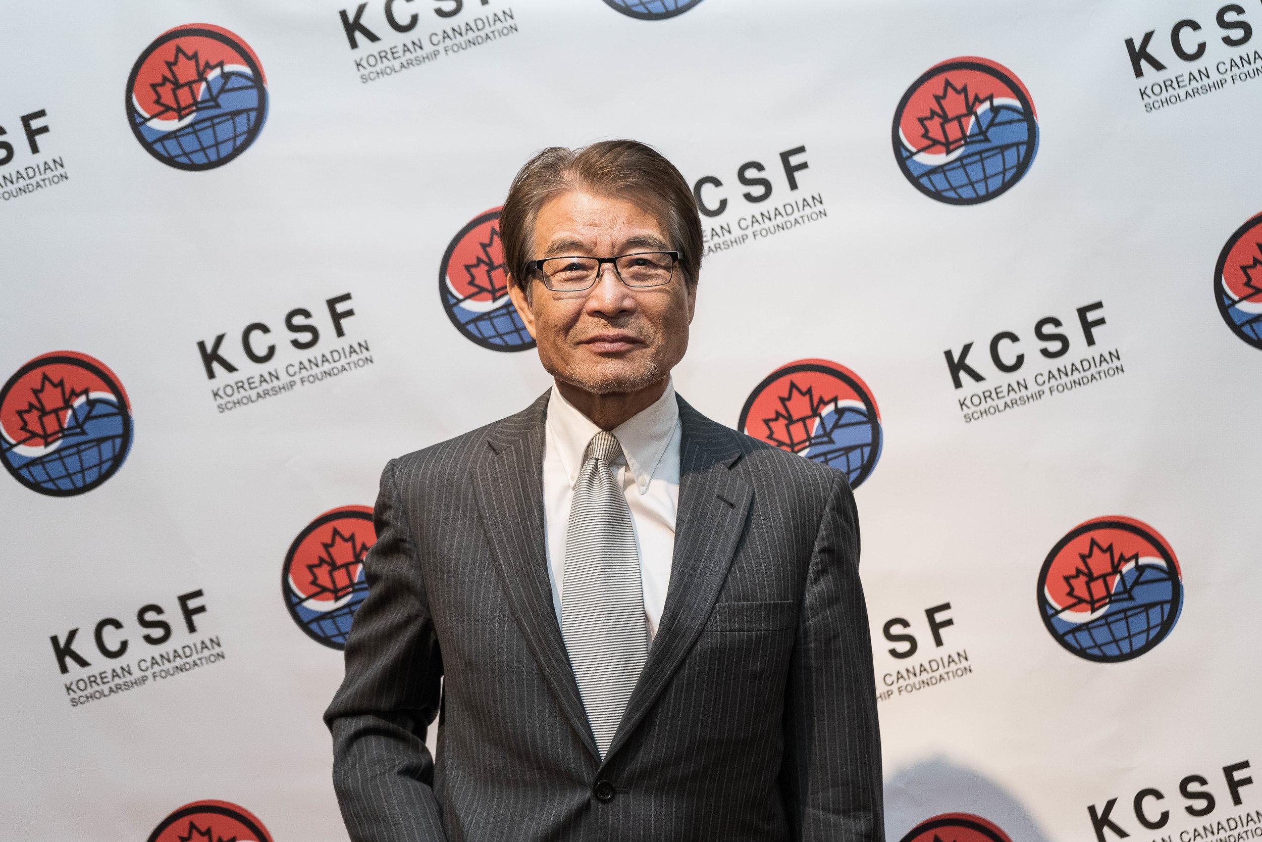 KCSF 2019-66.jpg