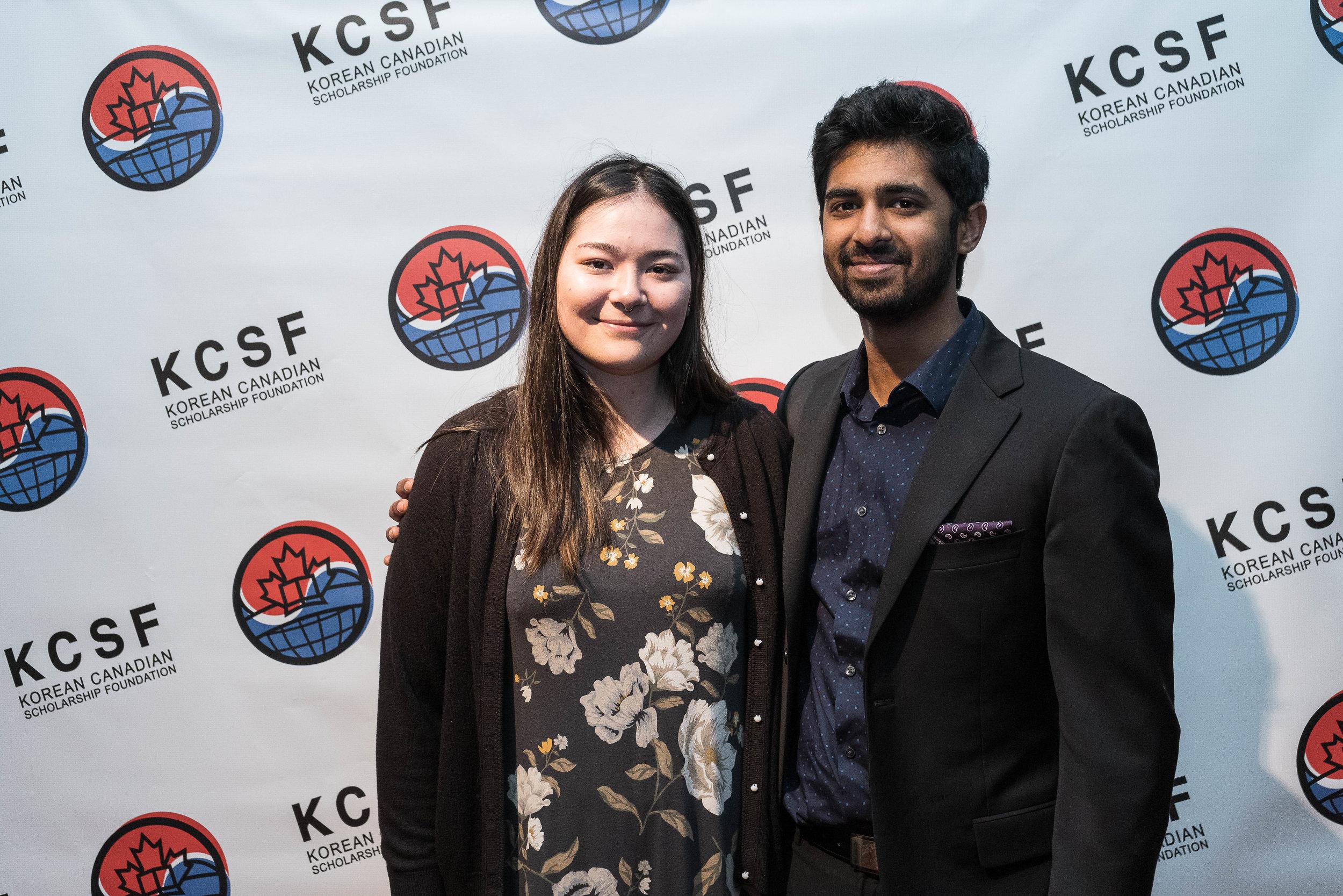 KCSF 2019-68.jpg