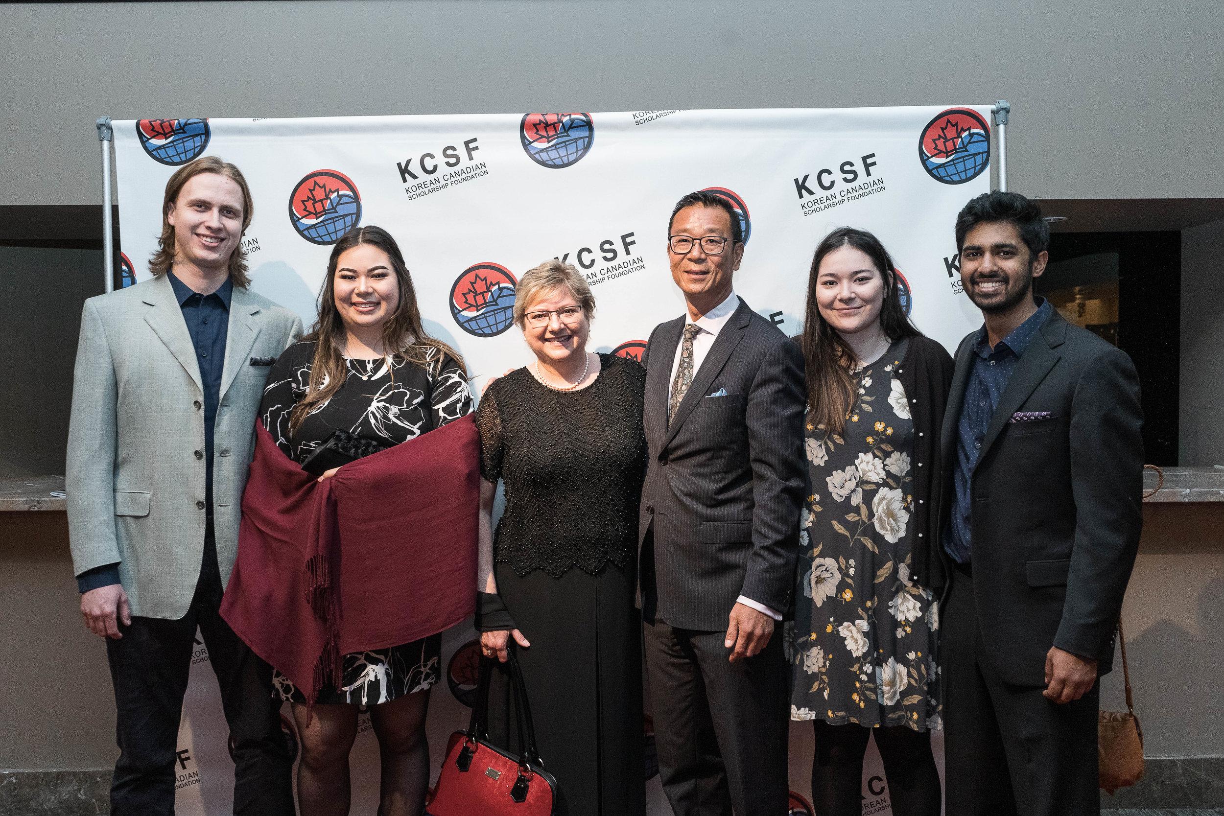KCSF 2019-67.jpg