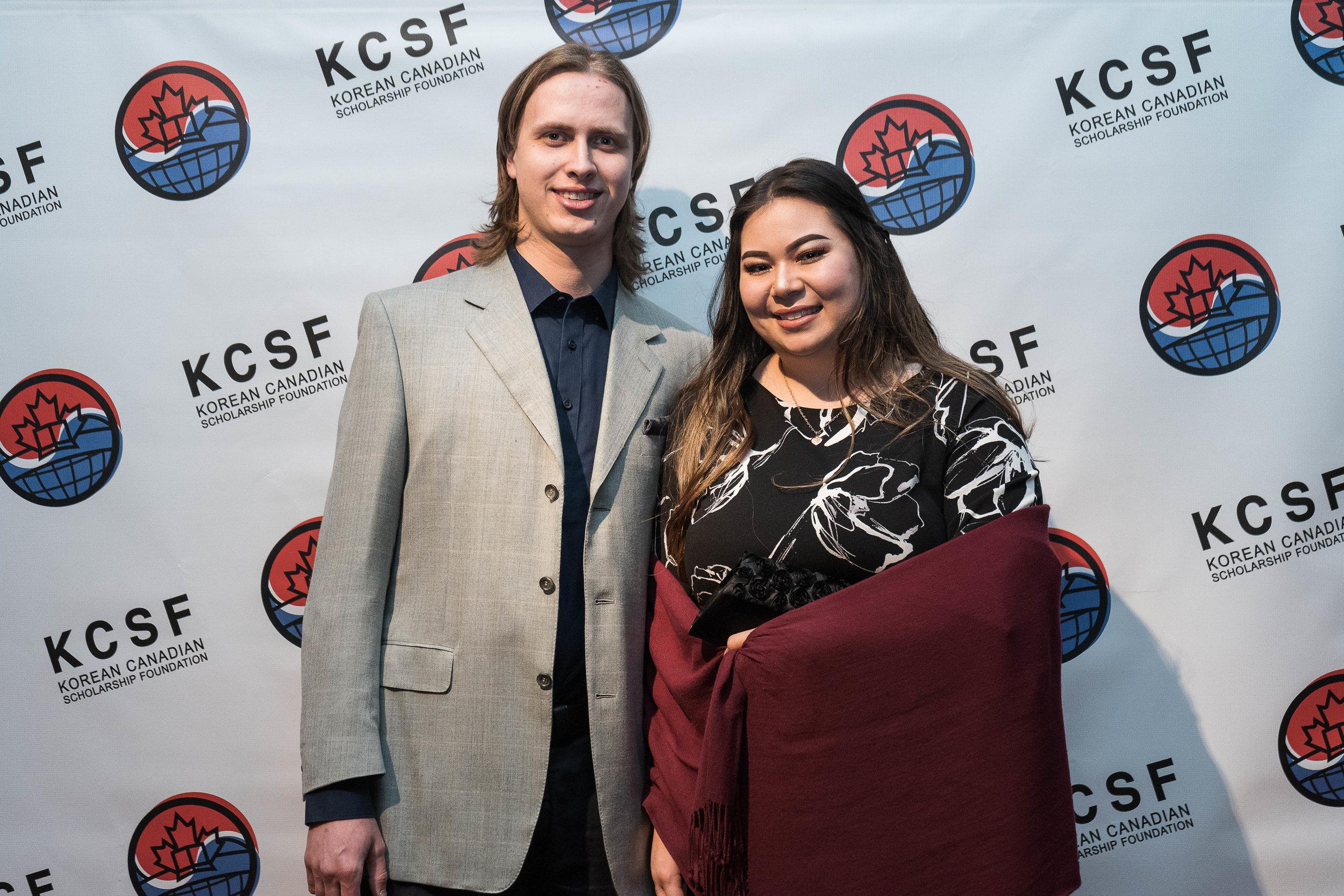 KCSF 2019-69.jpg