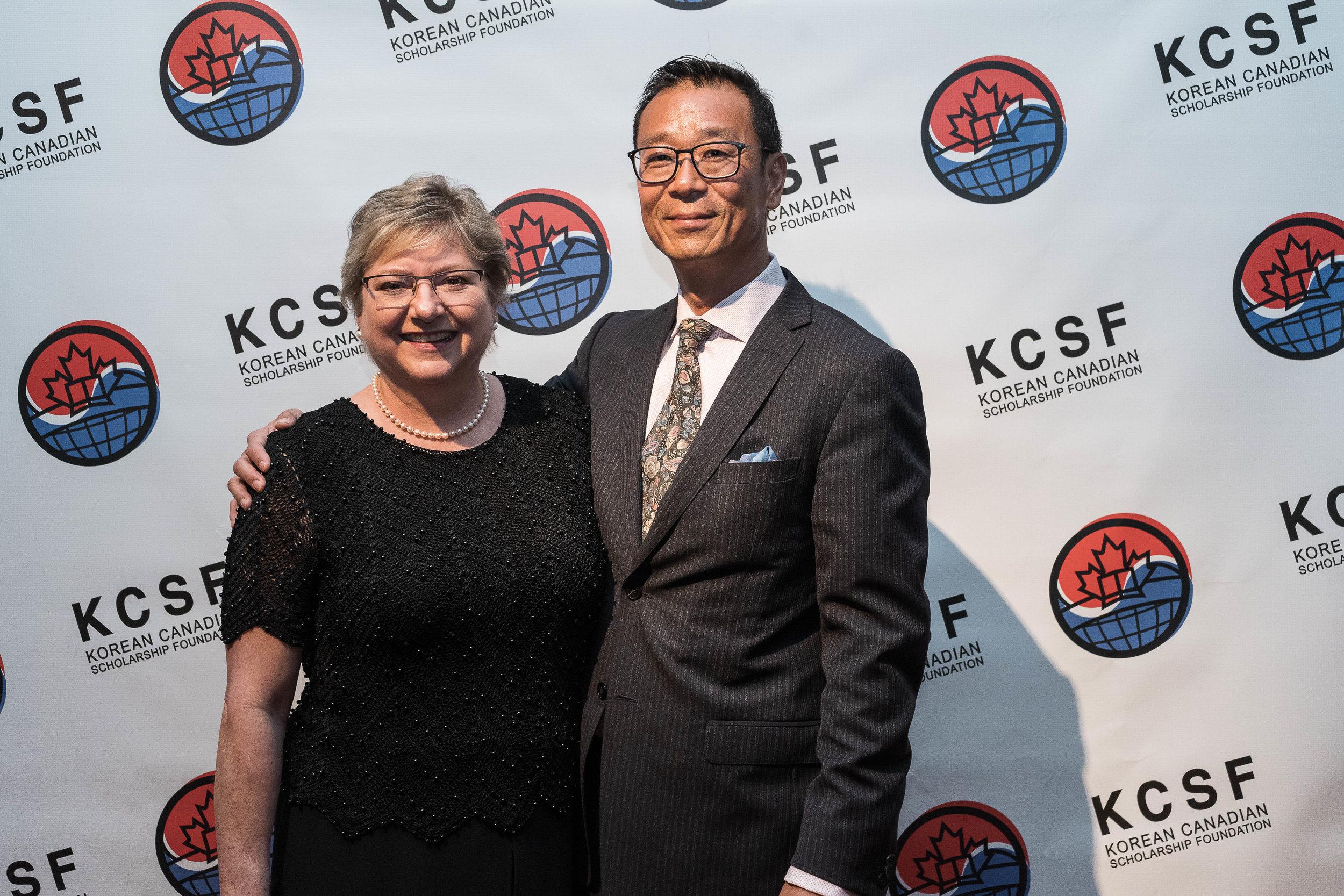 KCSF 2019-70.jpg