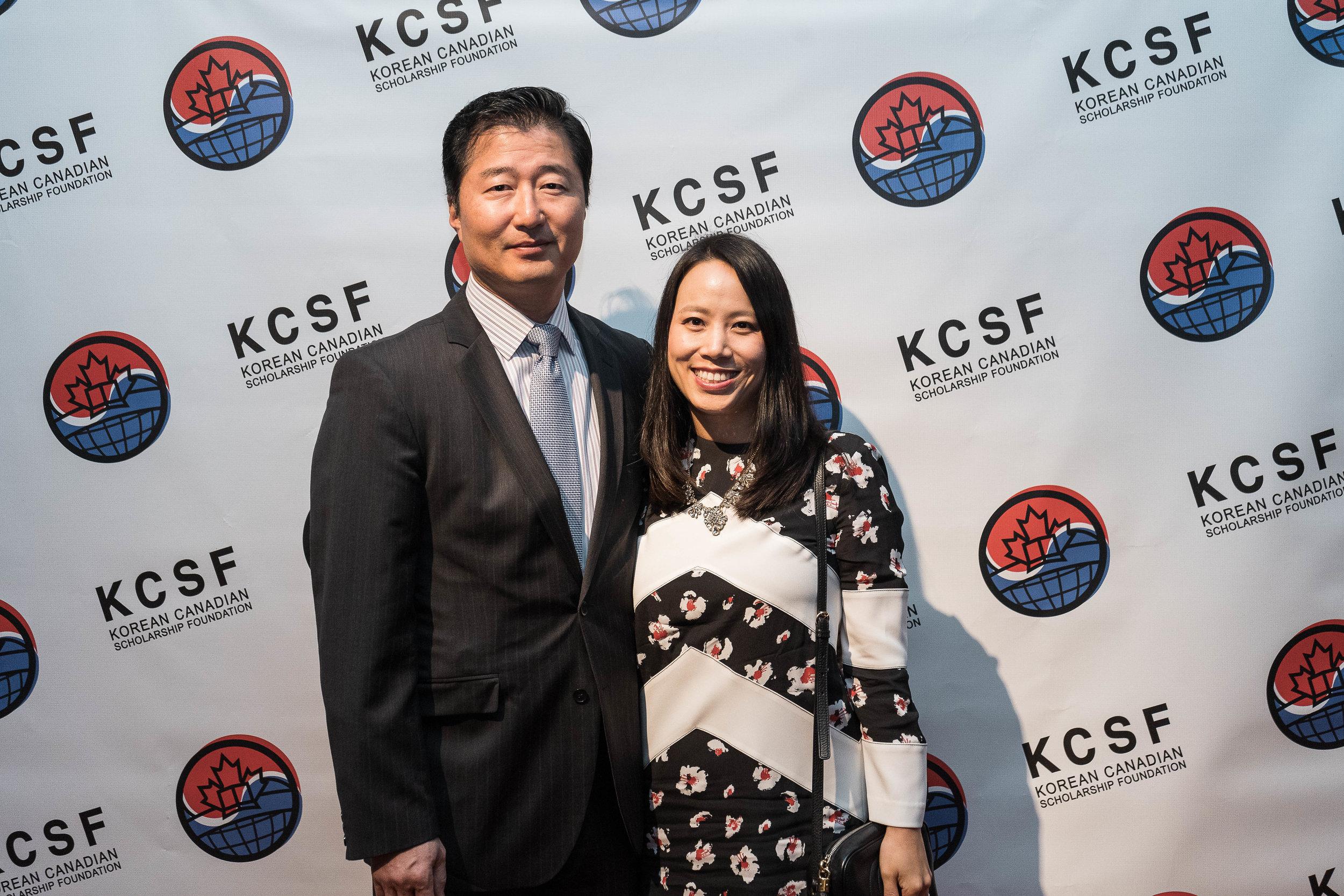 KCSF 2019-72.jpg