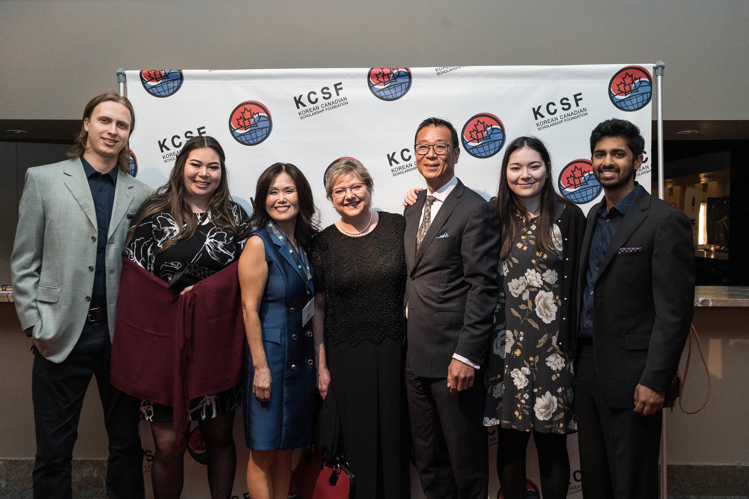 KCSF 2019-71.jpg