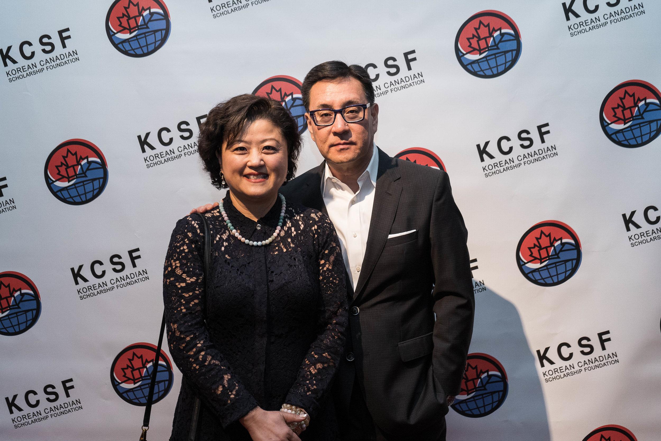 KCSF 2019-73.jpg