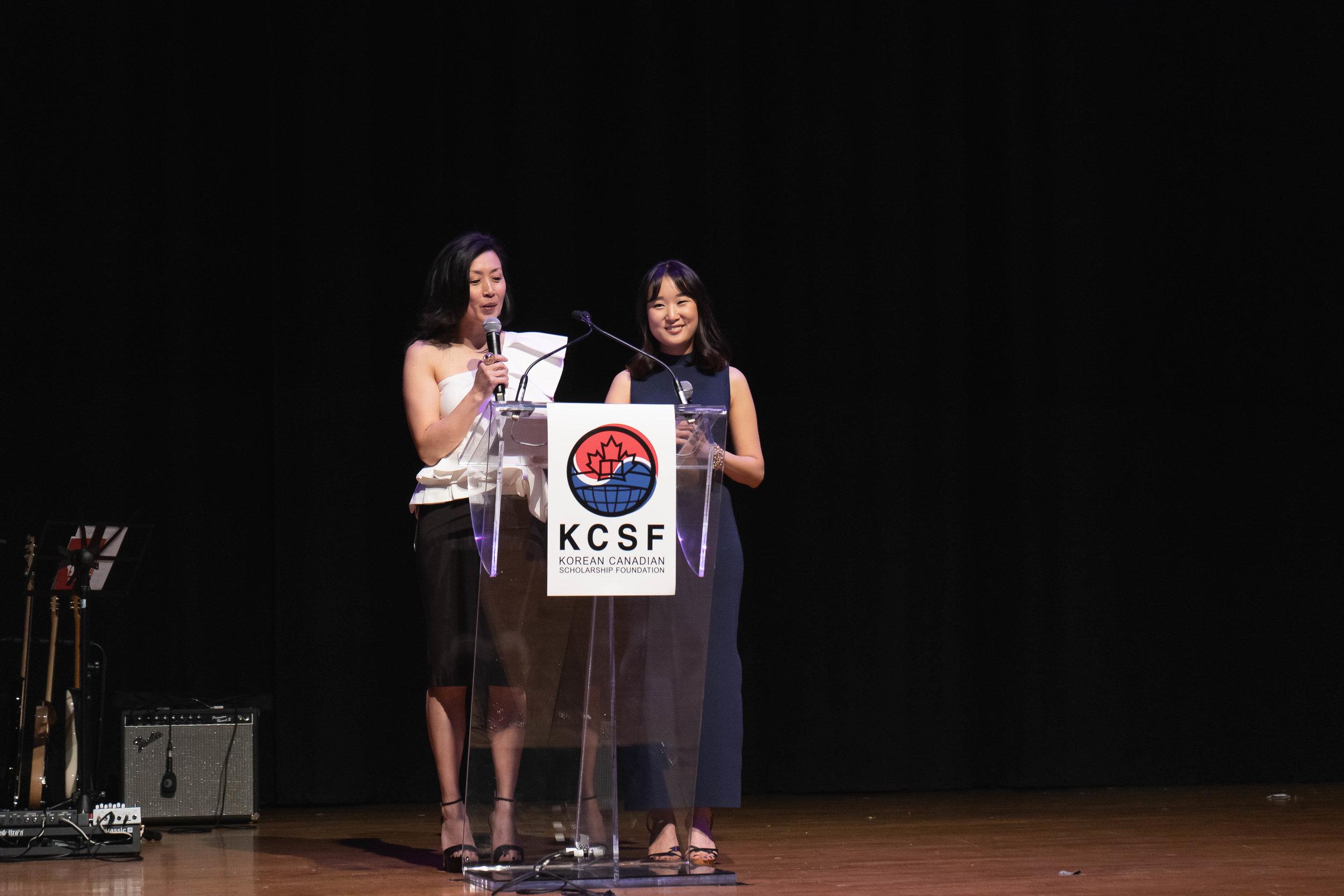 KCSF 2019-124.jpg