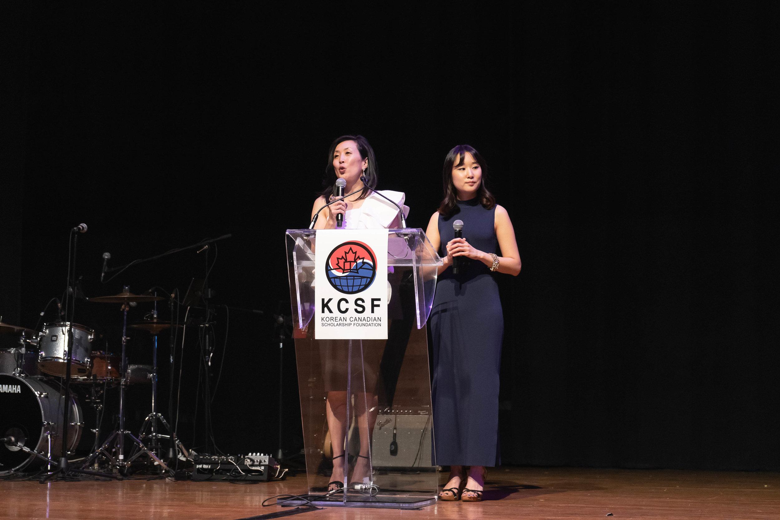KCSF 2019-125.jpg