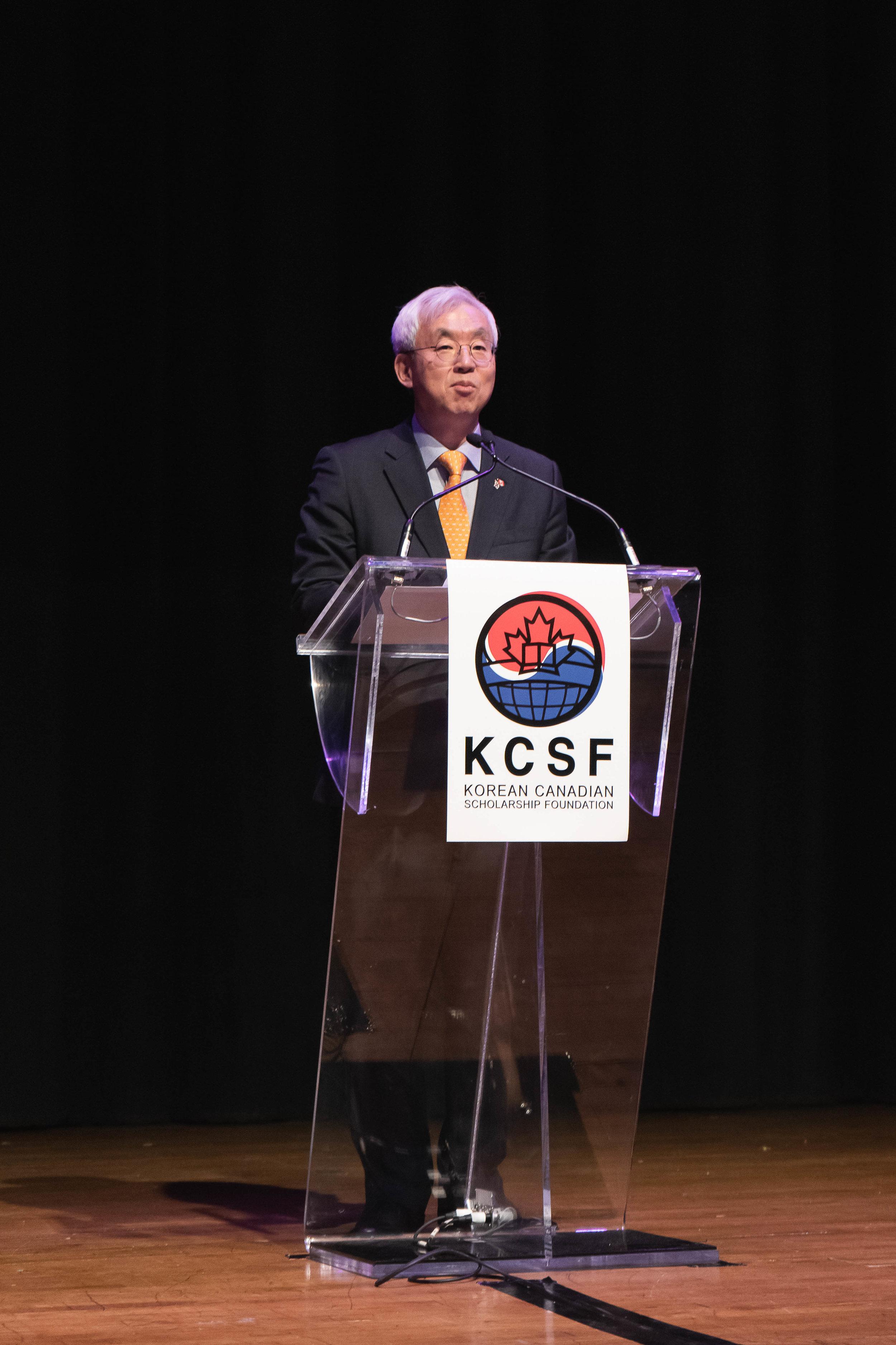 KCSF 2019-130.jpg